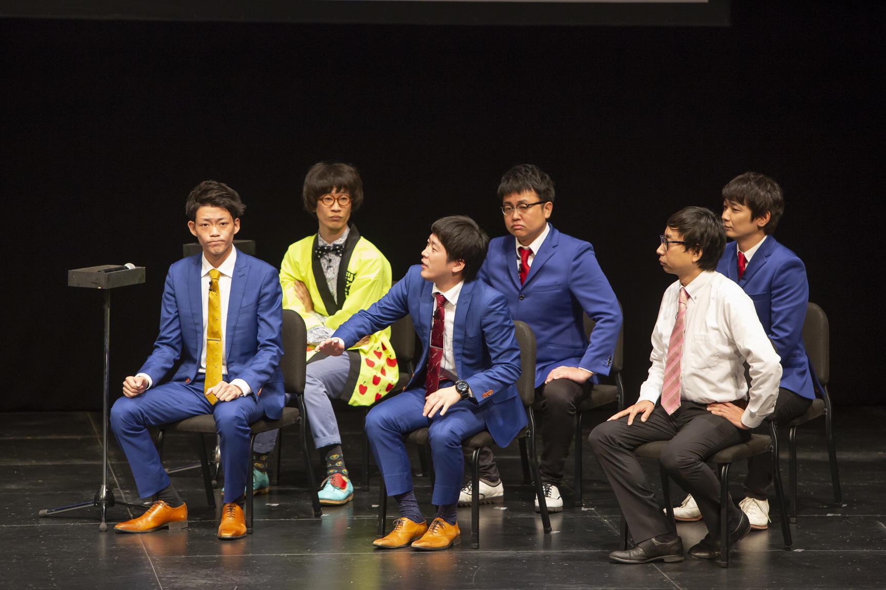 http://news.yoshimoto.co.jp/20190129121932-87d5c6263415695bb99f75aba730f7f5002257b6.jpg