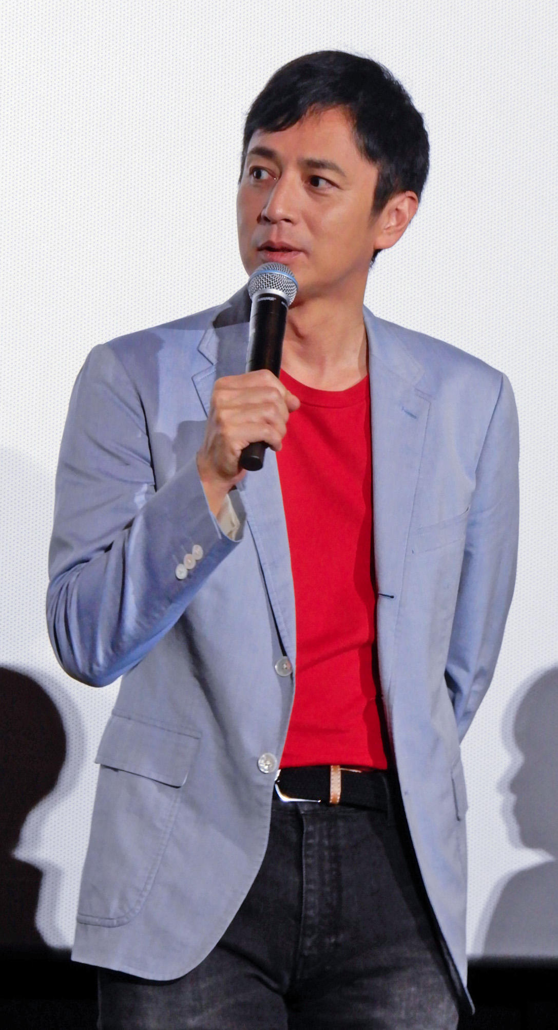 http://news.yoshimoto.co.jp/20190130053032-c2a0aa1187ef1ee3aa1c60d7d7bbbba2481860cf.jpg