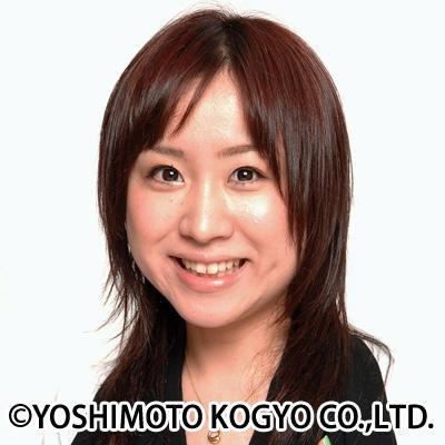 http://news.yoshimoto.co.jp/20190130151740-eb5d32b11f14055bcac062fd609550b7b6ed1dfb.jpg
