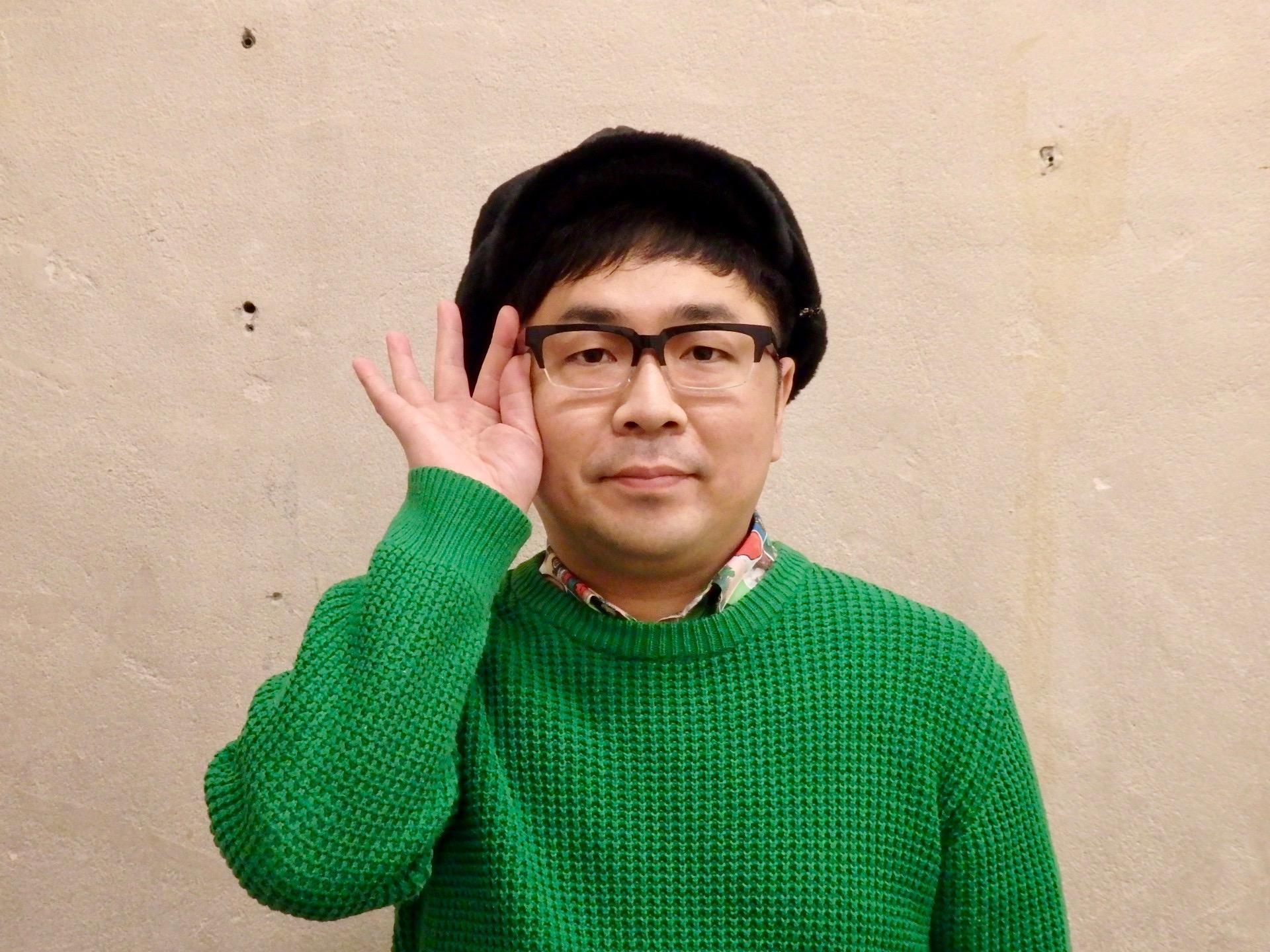 http://news.yoshimoto.co.jp/20190130162847-cadb0b3481b8528dcca63c4a92390b6411896ef1.jpeg