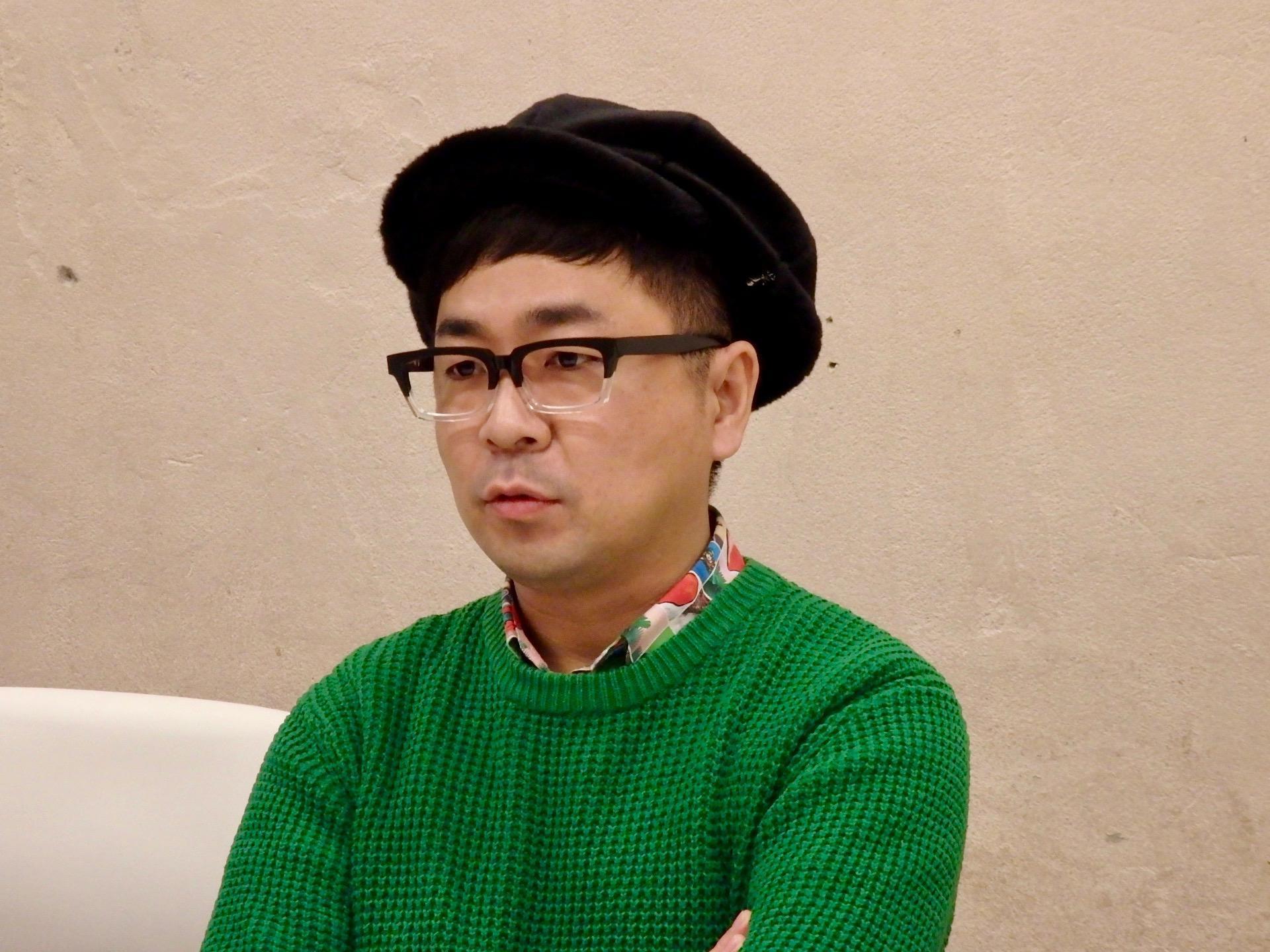 http://news.yoshimoto.co.jp/20190130163006-8d45c134b1c76d9f3449e3c18e1187b36f5dacee.jpeg