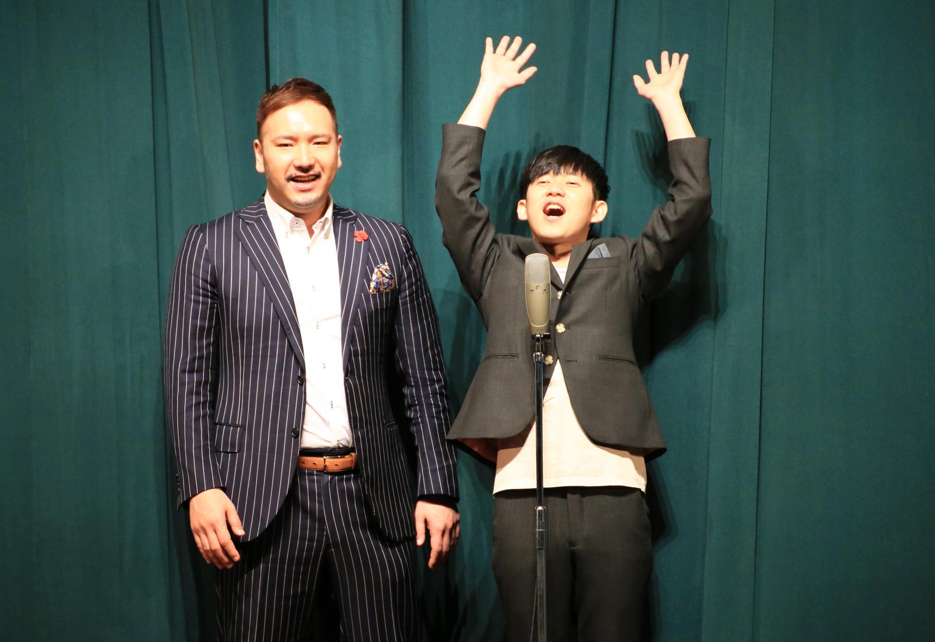 http://news.yoshimoto.co.jp/20190130181408-81d07a10cbe462d456b98940bca0e45d2e8c8947.jpg