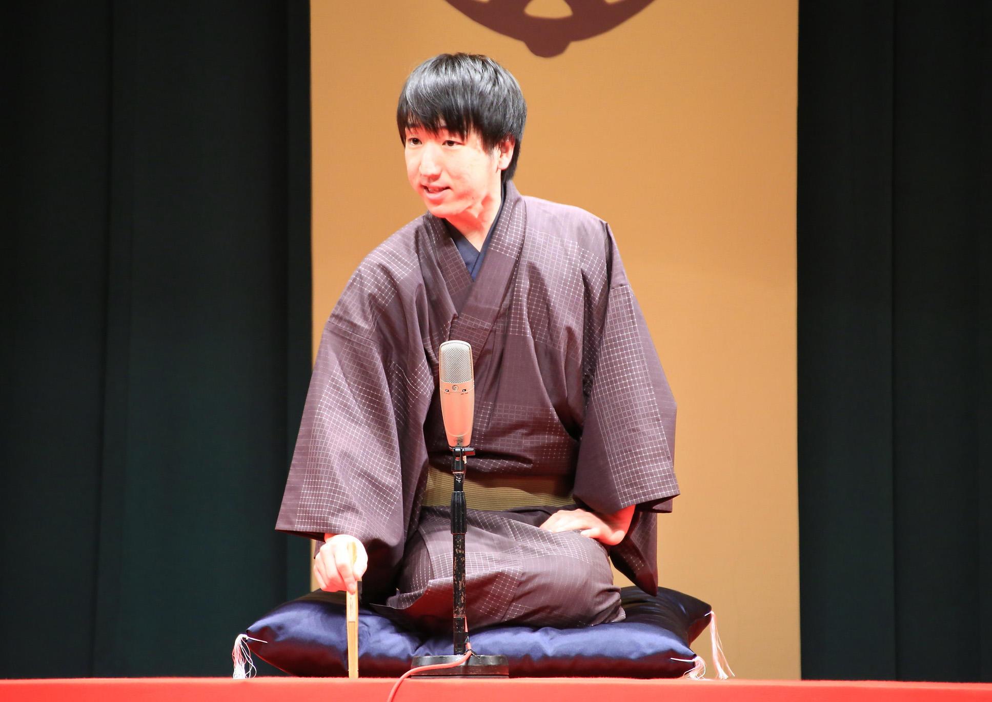 http://news.yoshimoto.co.jp/20190130181433-09a745d8fa481169fccf46738ea49bc58dee0c2d.jpg