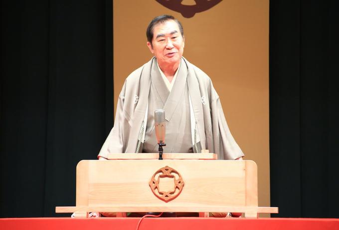 http://news.yoshimoto.co.jp/20190130181508-5faa94bfbbe41e46248558bbc9e5de180303210e.jpg