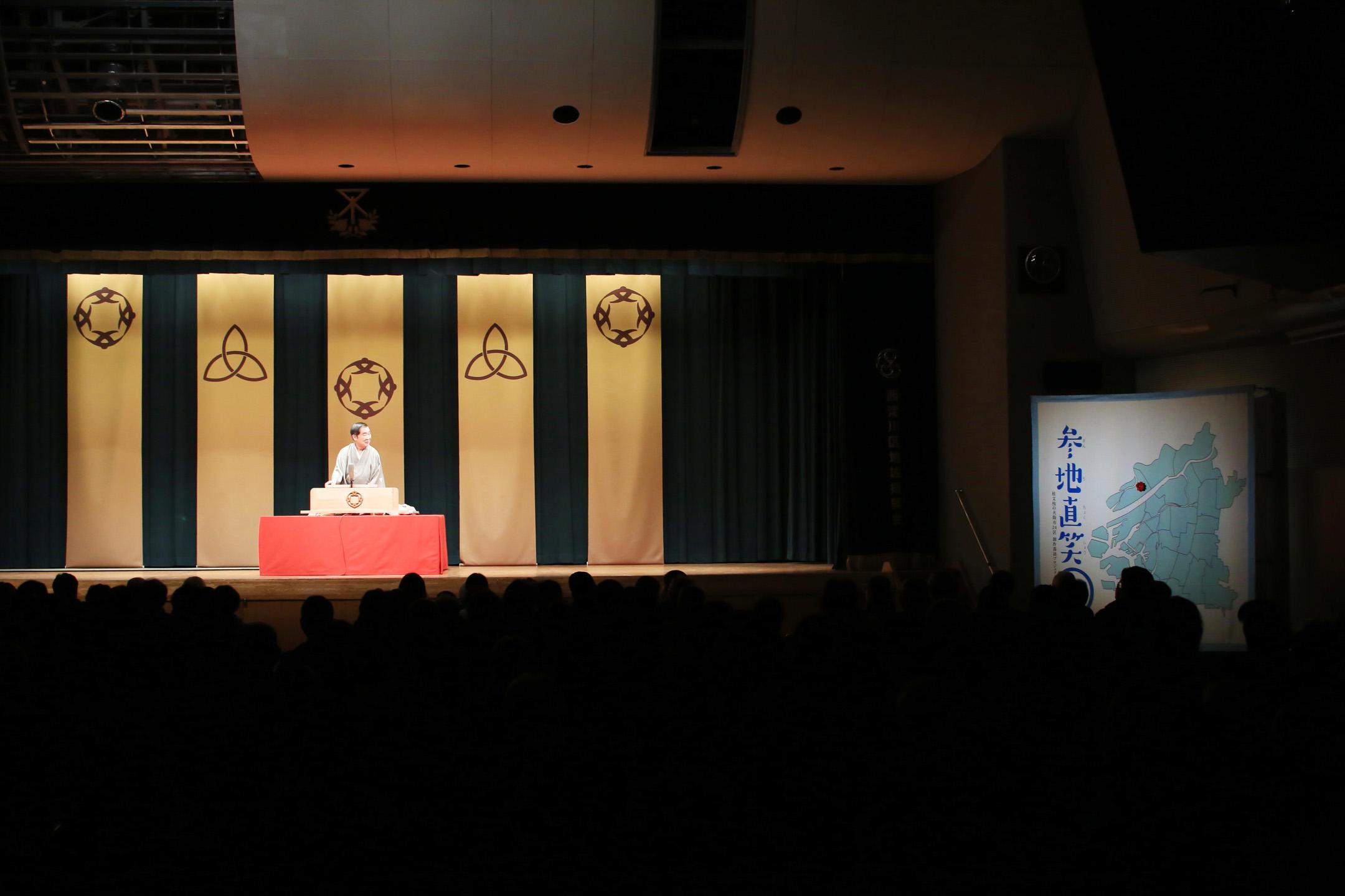 http://news.yoshimoto.co.jp/20190130181644-8ca634c5b25e38fe9afe3f4e811943724e822227.jpg