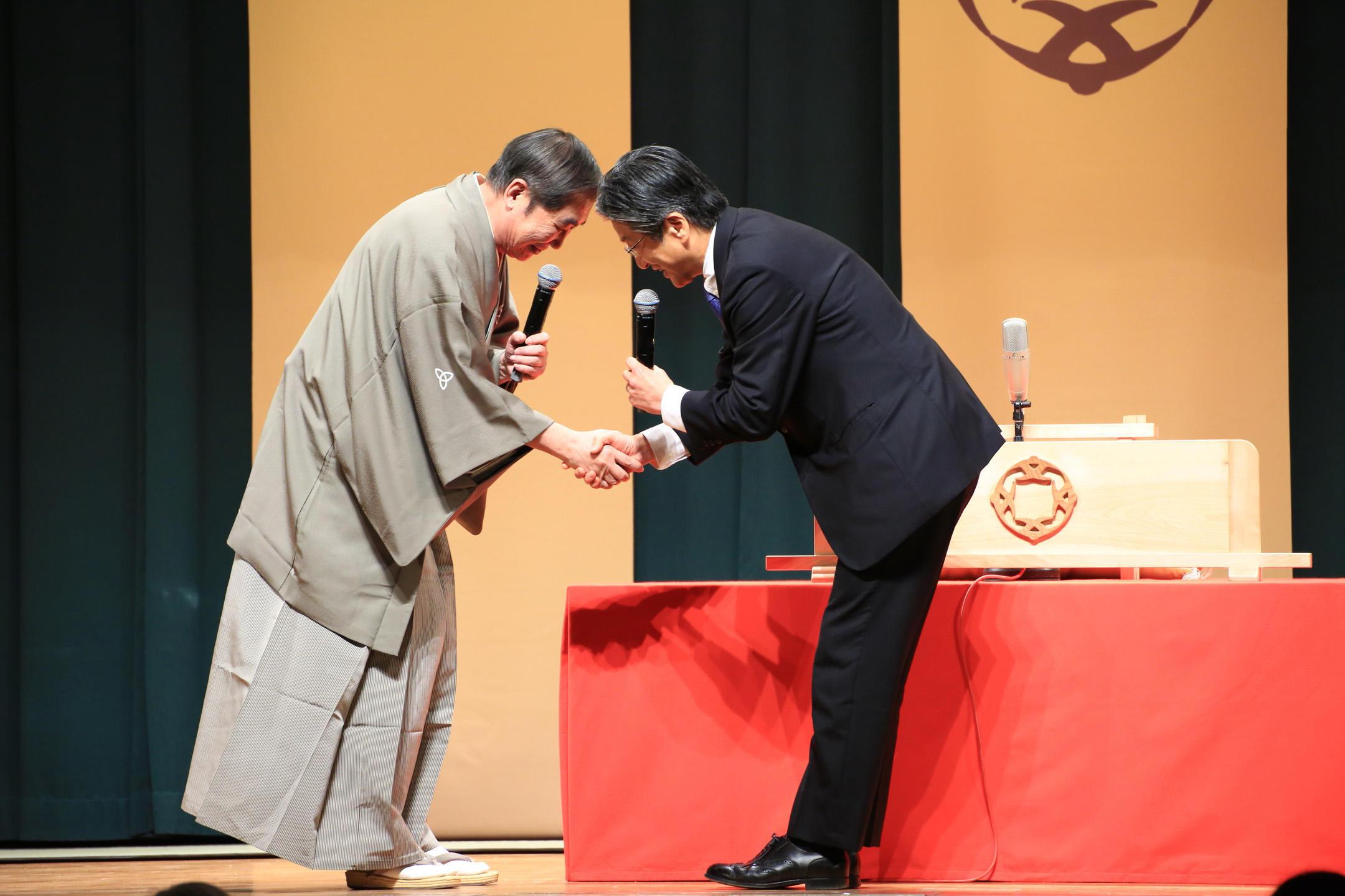 http://news.yoshimoto.co.jp/20190130181722-59dfde47d8c67a98b312f357c29ad5238bf0ffc0.jpg