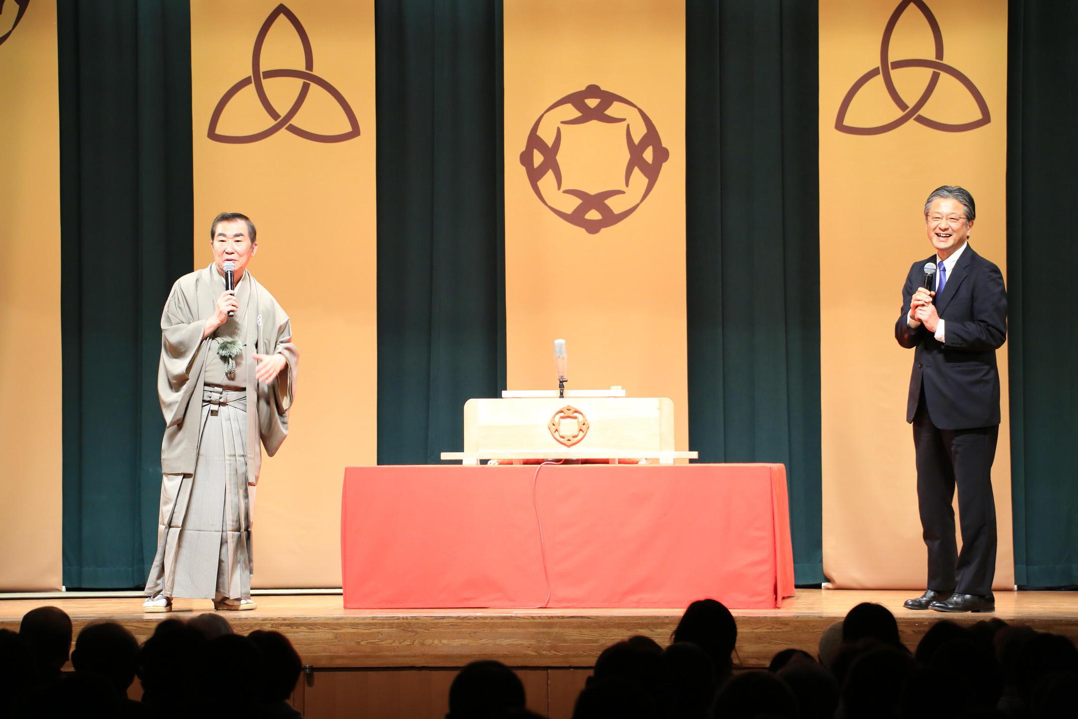 http://news.yoshimoto.co.jp/20190130181757-e4014ff886b115ae8826f4a316dffc33c947c17e.jpg