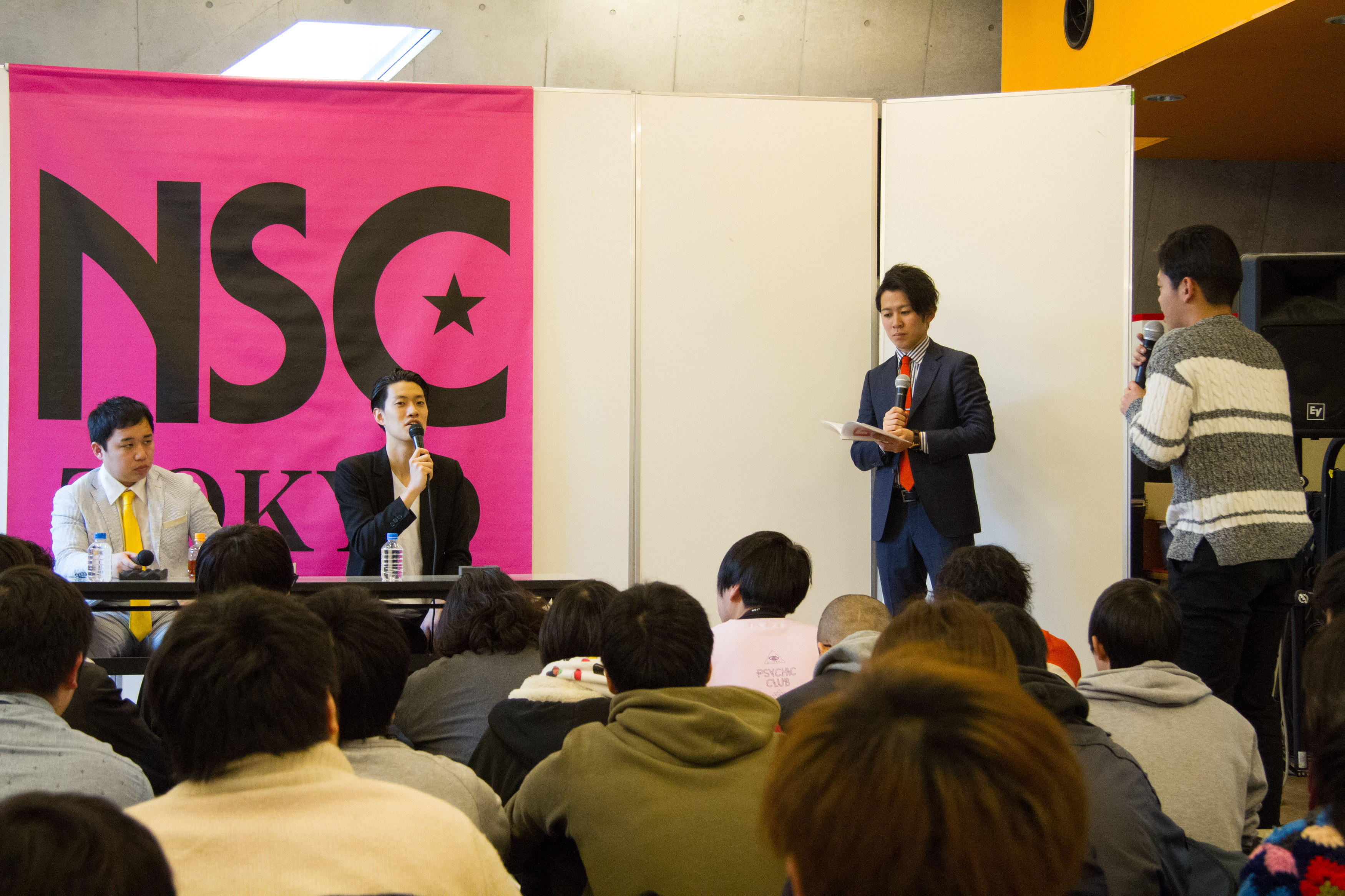 http://news.yoshimoto.co.jp/20190130233420-afff67270f1fbea0522bb1c8ddadfe48f88dbd3e.jpg