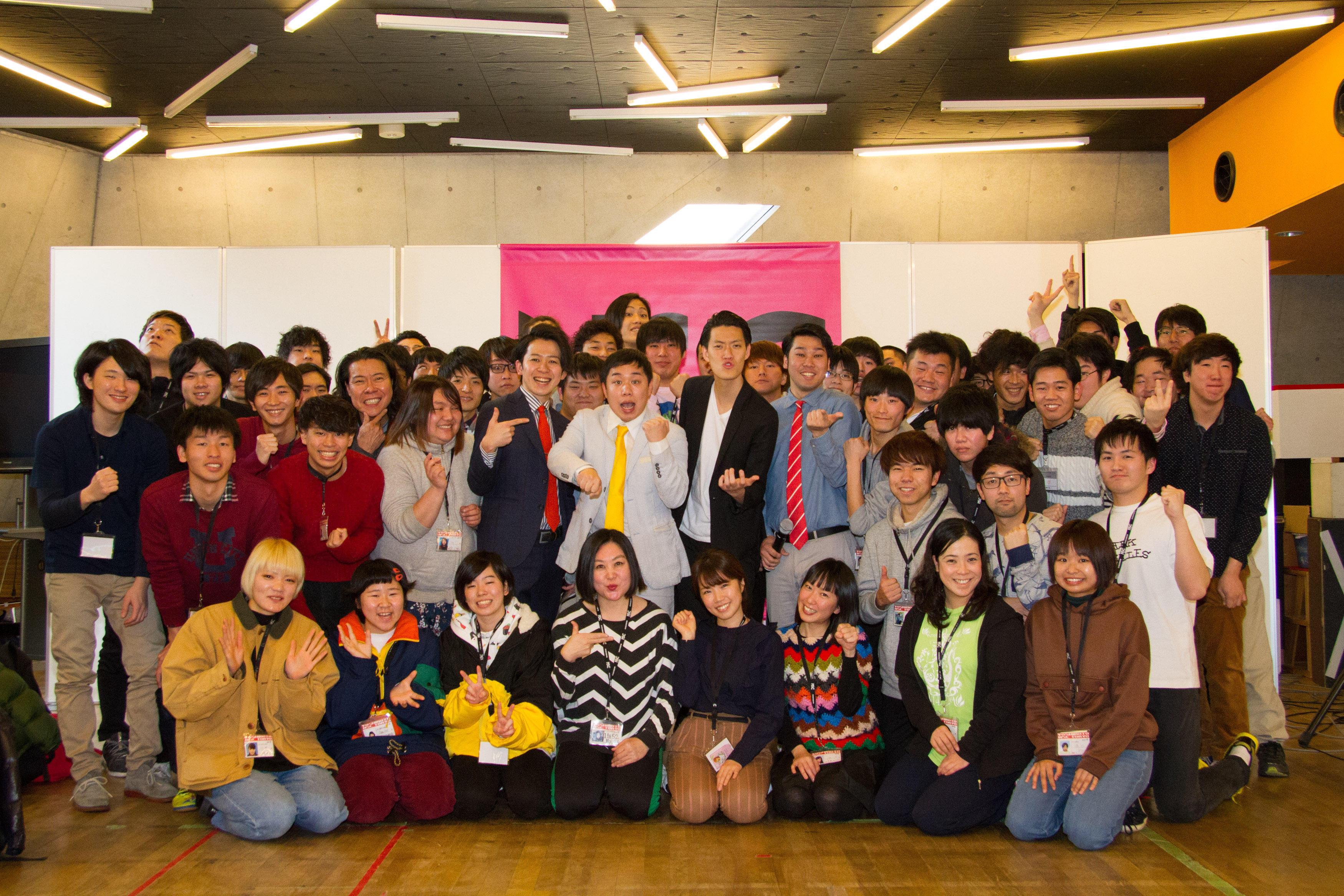 http://news.yoshimoto.co.jp/20190130233504-02138661662ad9ecb4396b51575682b675d58622.jpg