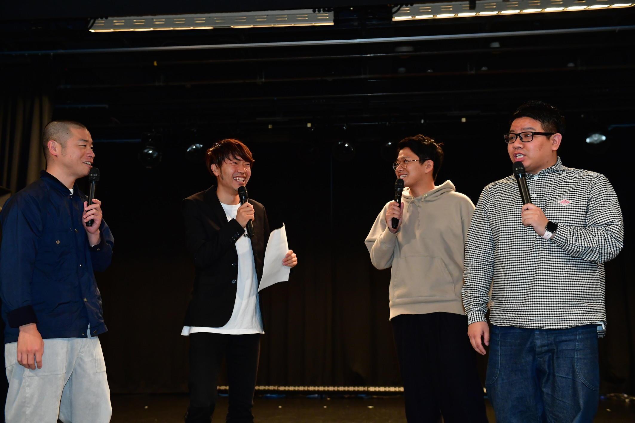 http://news.yoshimoto.co.jp/20190131105045-26ccb3cbbf39afb0a3372783cd843c9182c50312.jpg