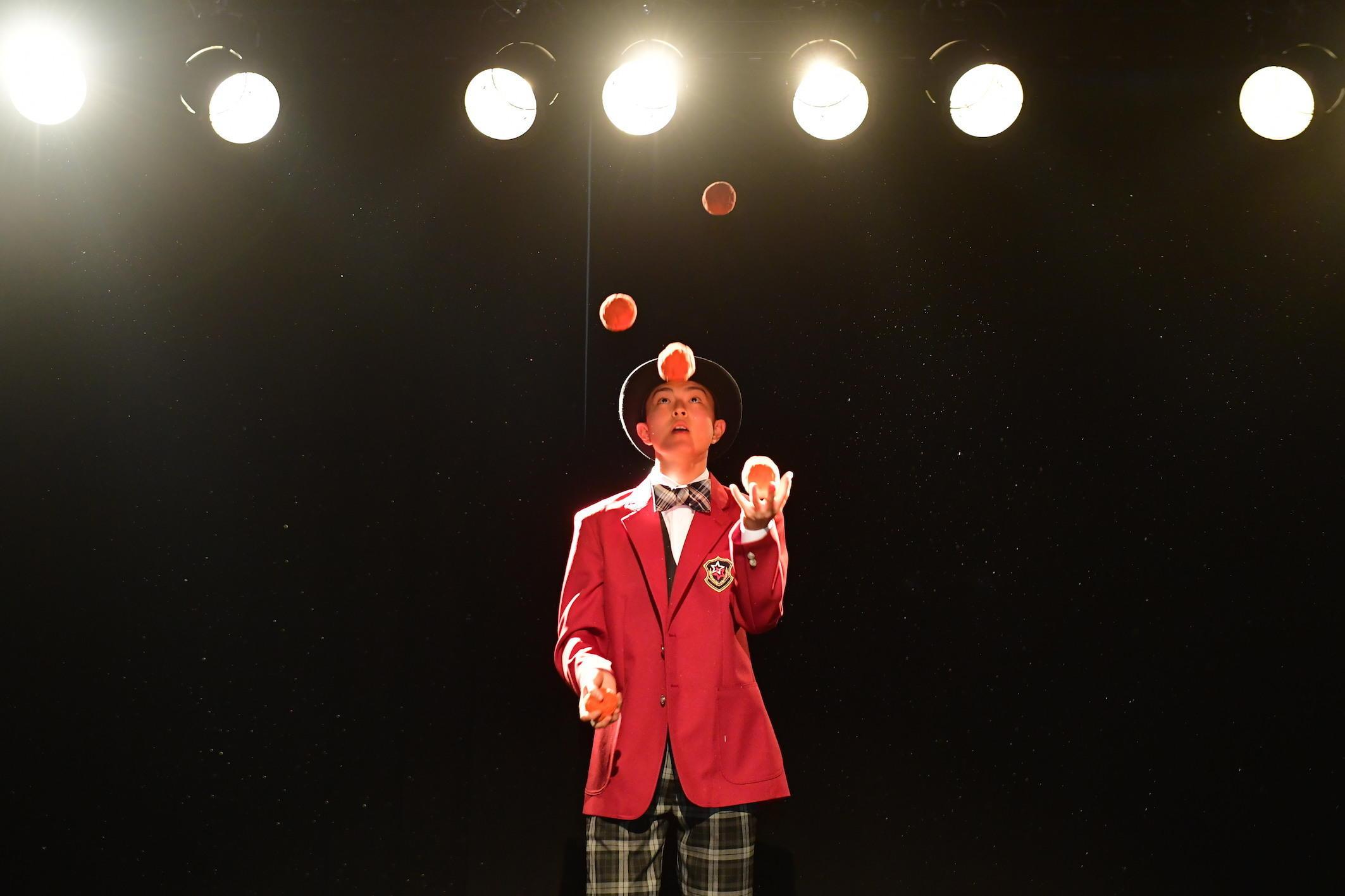 http://news.yoshimoto.co.jp/20190131105436-6a0eed04dafd264905ace97a5b5b30e519ba9318.jpg