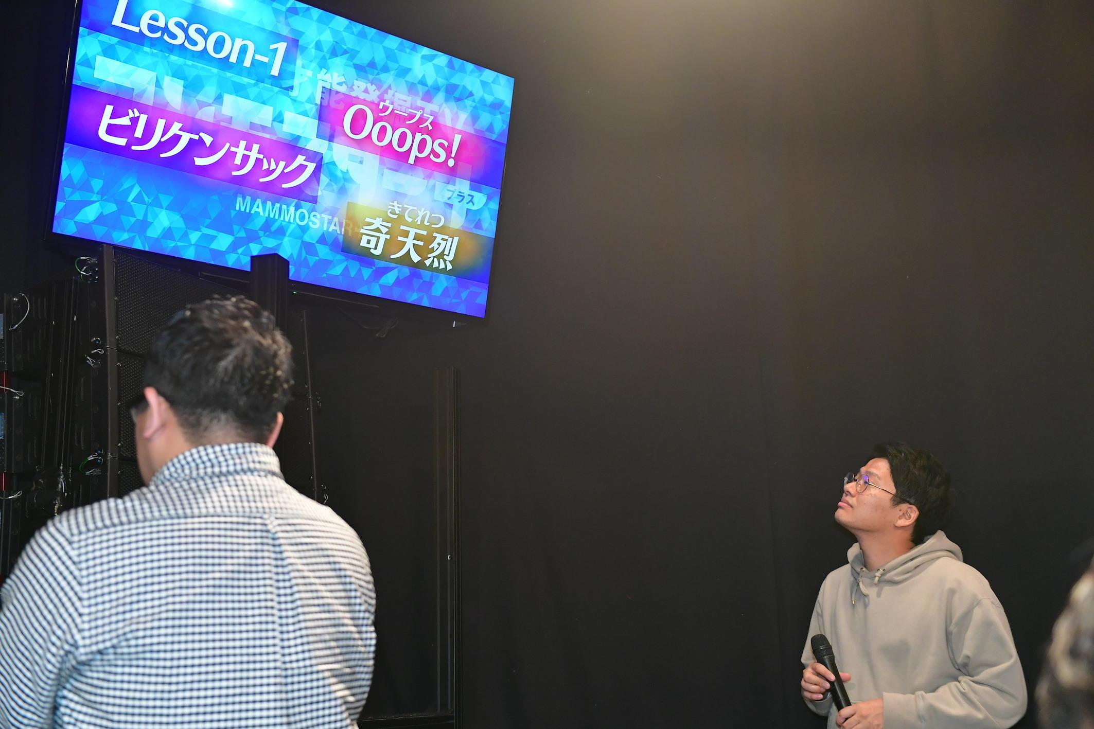 http://news.yoshimoto.co.jp/20190131105753-20a94f32ea60d7c180825a3f25c5f85e4562b704.jpg