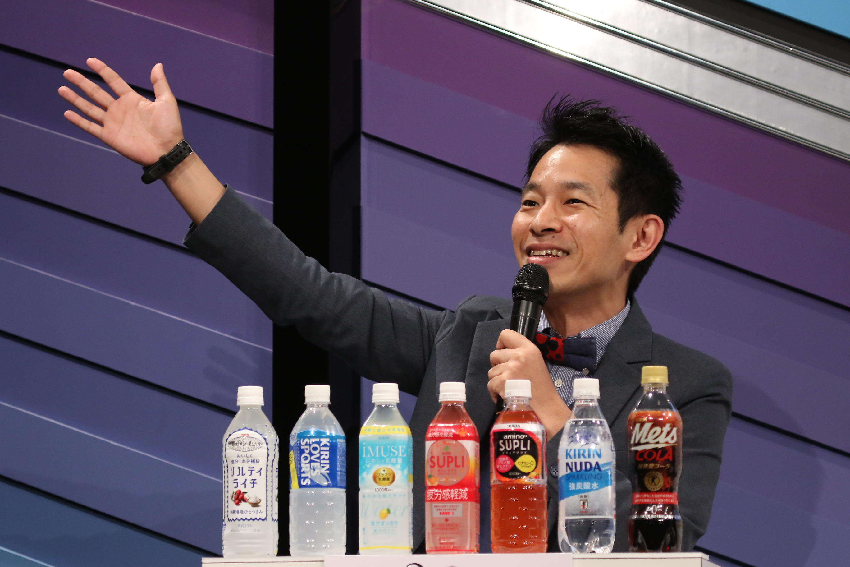 http://news.yoshimoto.co.jp/20190131141217-561618d312fede54789bc45dfddce0e4ba4d3bd7.jpg