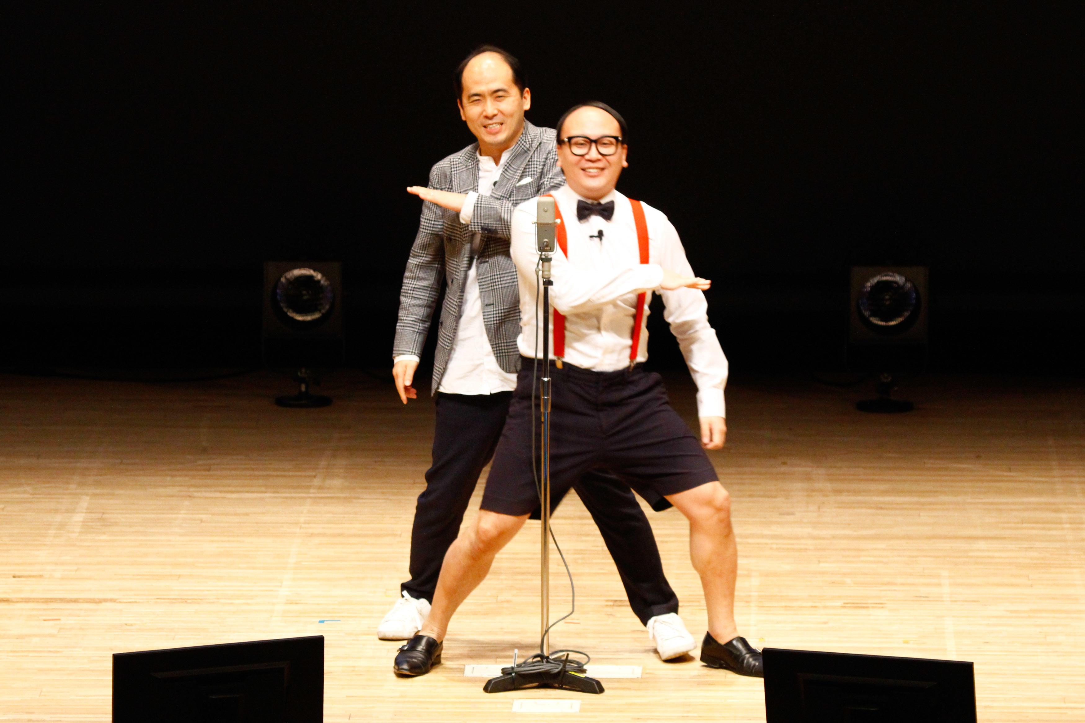 http://news.yoshimoto.co.jp/20190131224551-990c9b0edb7fd29eec2d9f503085552908a265cb.jpg