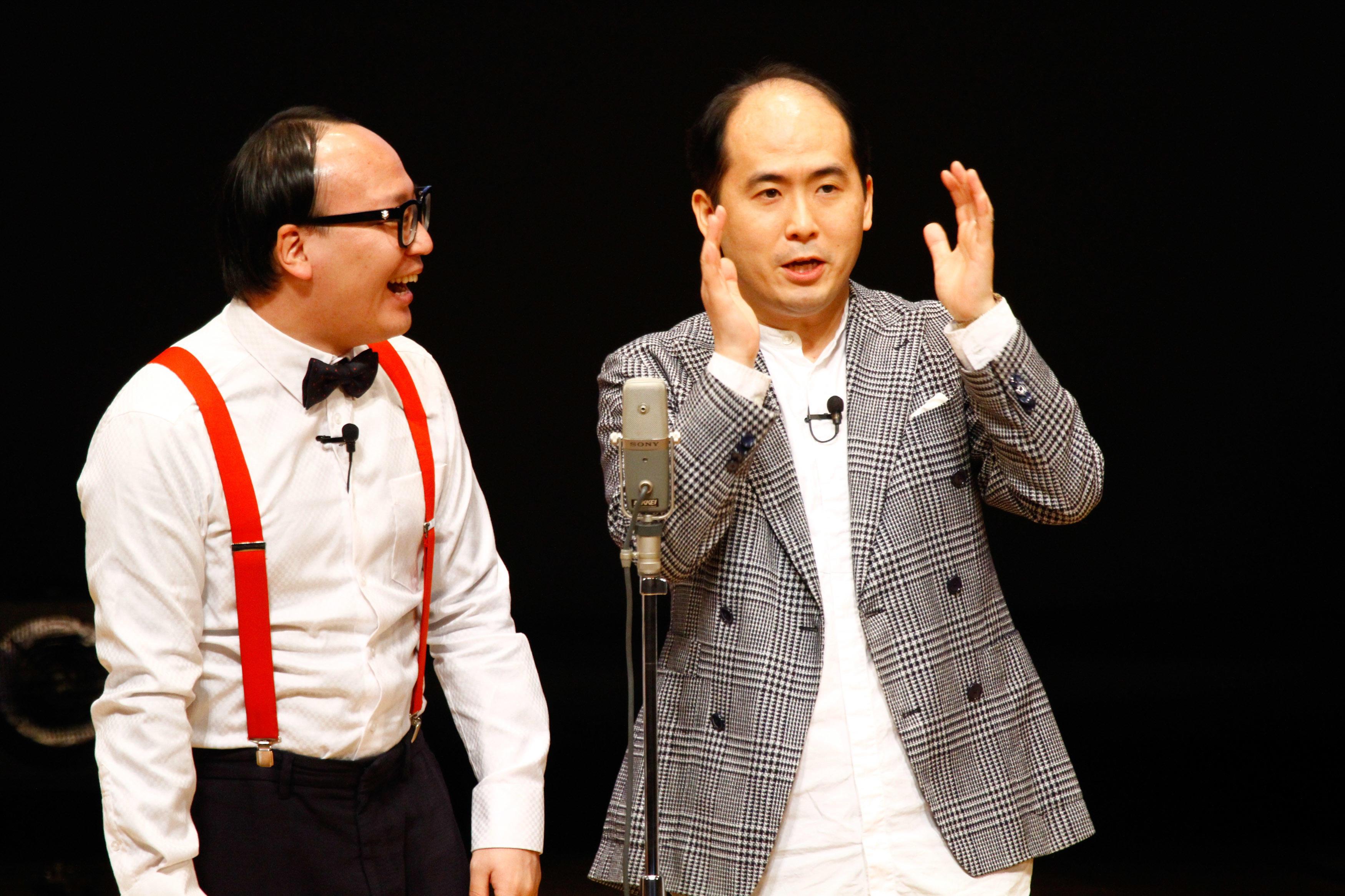 http://news.yoshimoto.co.jp/20190131224716-f09f3e7e6d97eea3dba0594098f4fd422d948c16.jpg