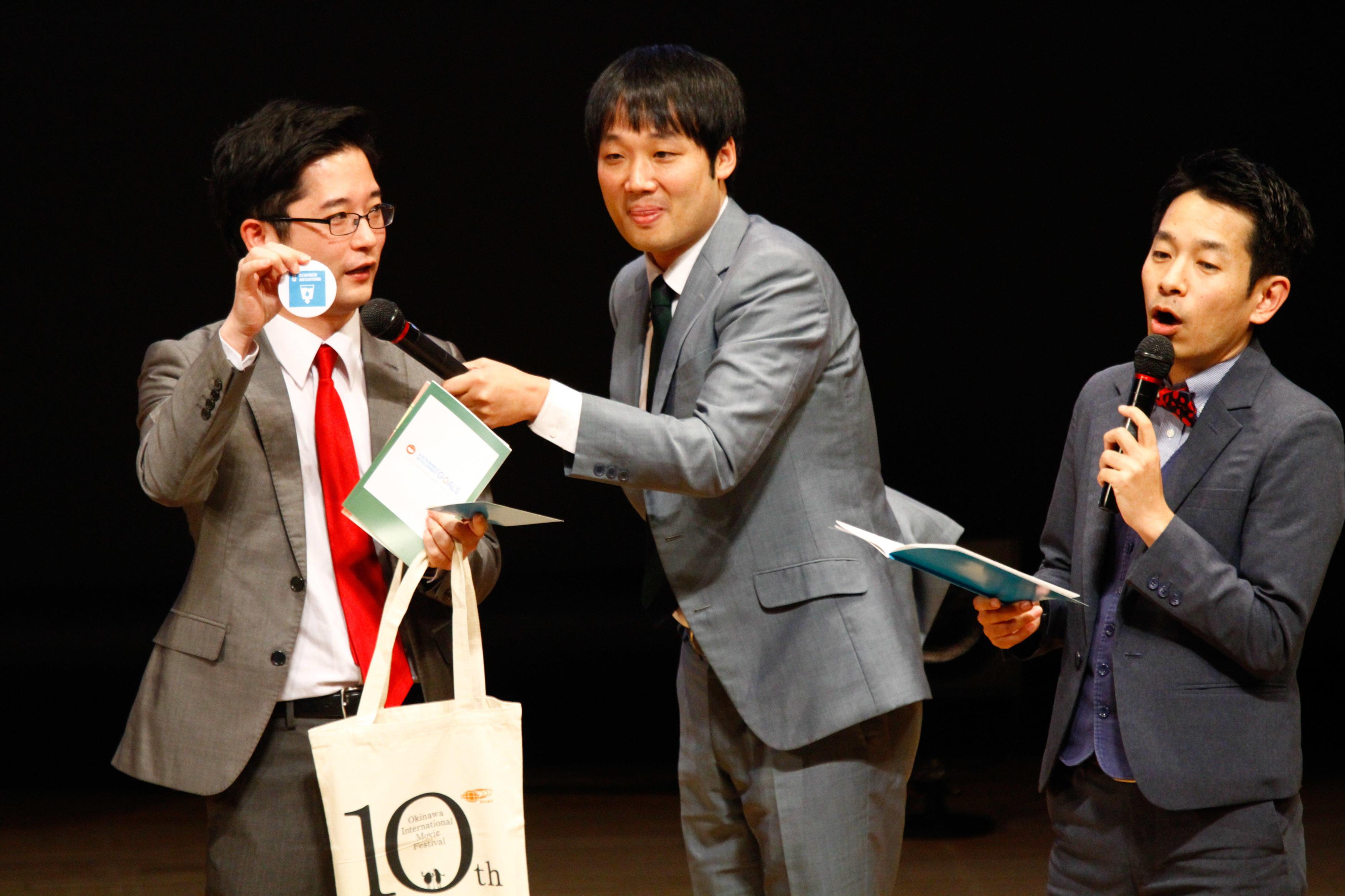 http://news.yoshimoto.co.jp/20190131224851-f4dd48d398bf6d5e979eb9aa848949b703407b2d.jpg