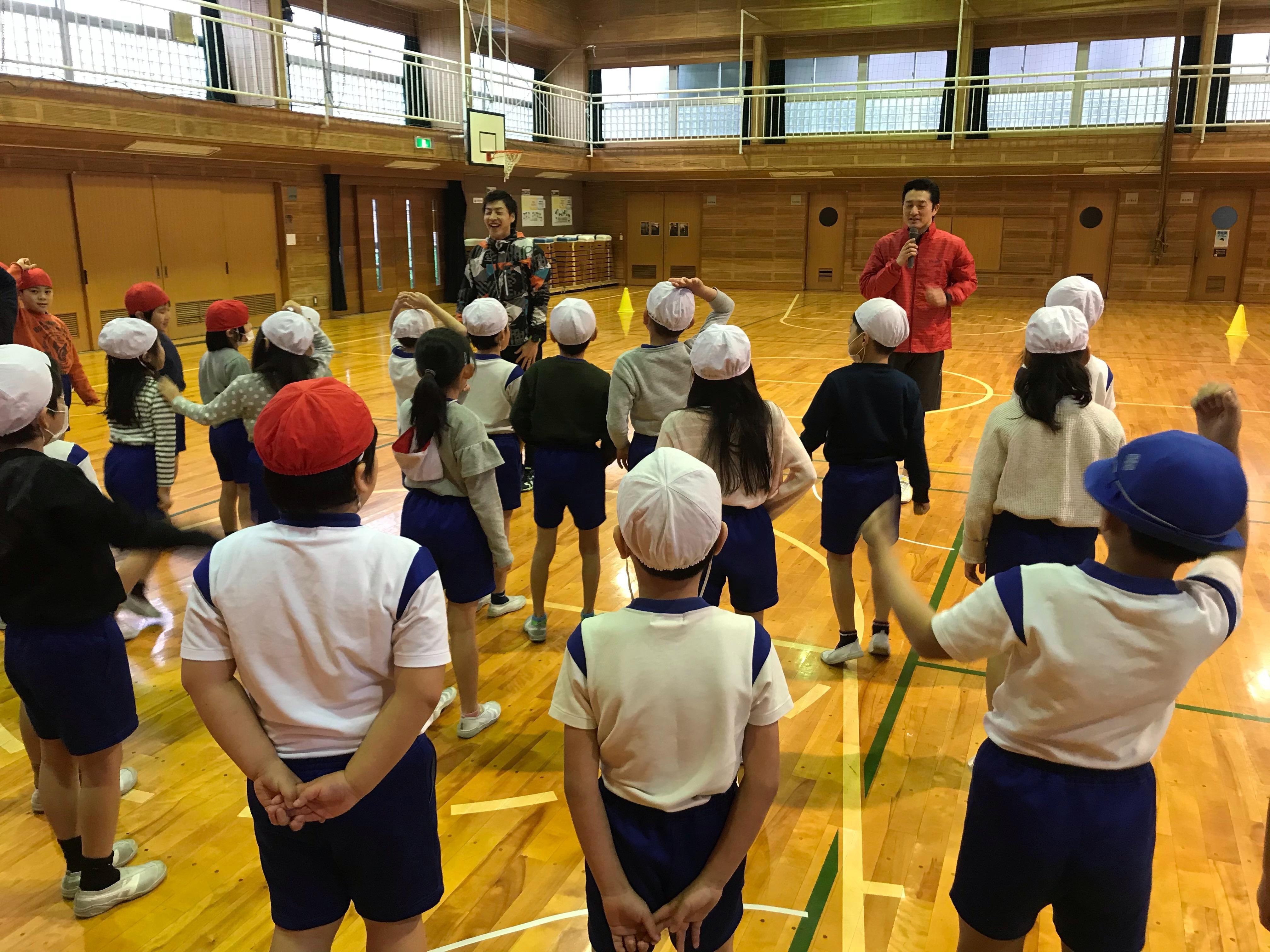 http://news.yoshimoto.co.jp/20190201125227-d82e98523c0d3e2d5628d2ea86bc80a8f7d42974.jpg