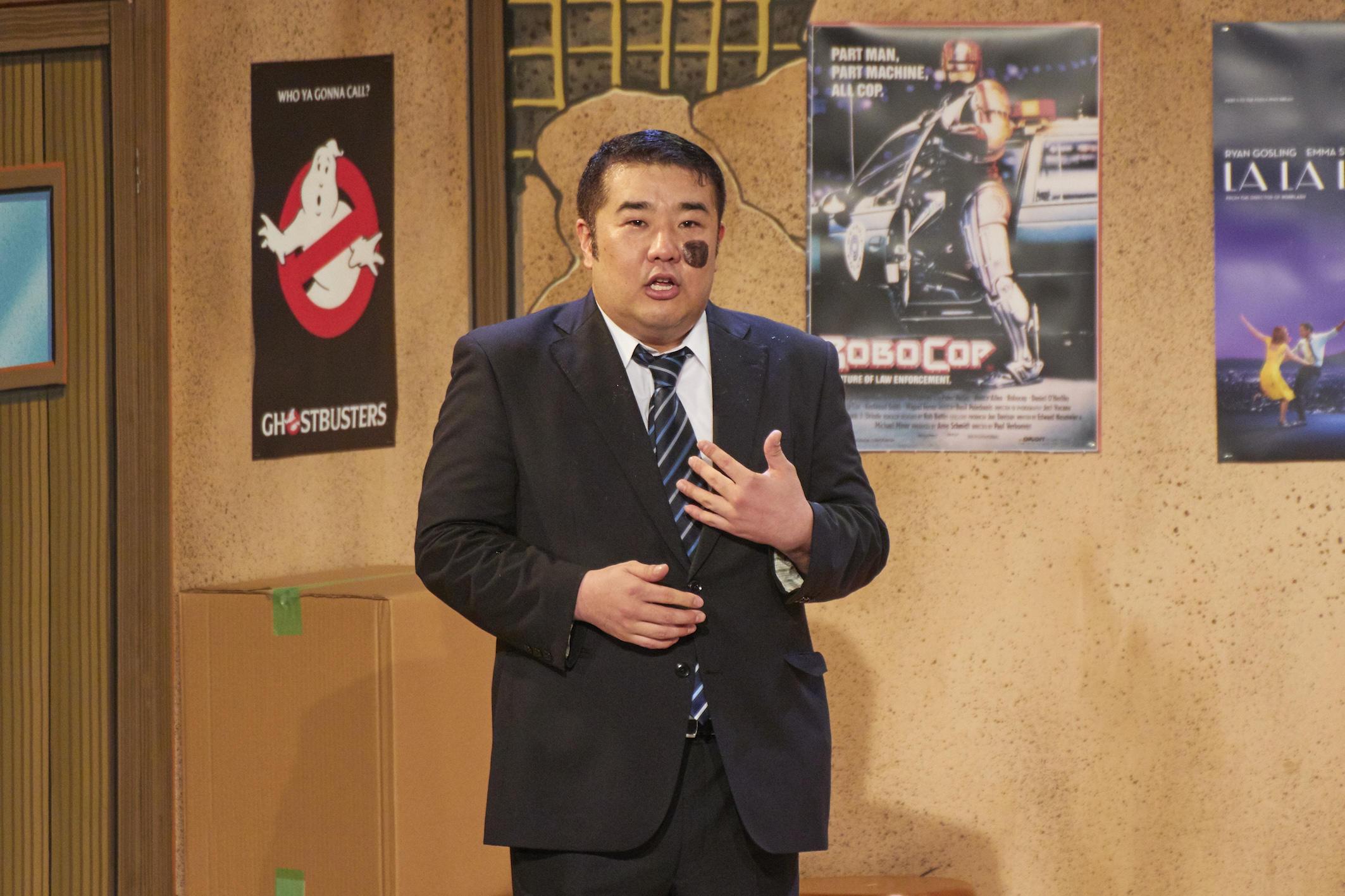 http://news.yoshimoto.co.jp/20190201161225-dd0e693b8c9ca8a85cec352e2e9c404836afc1ee.jpg