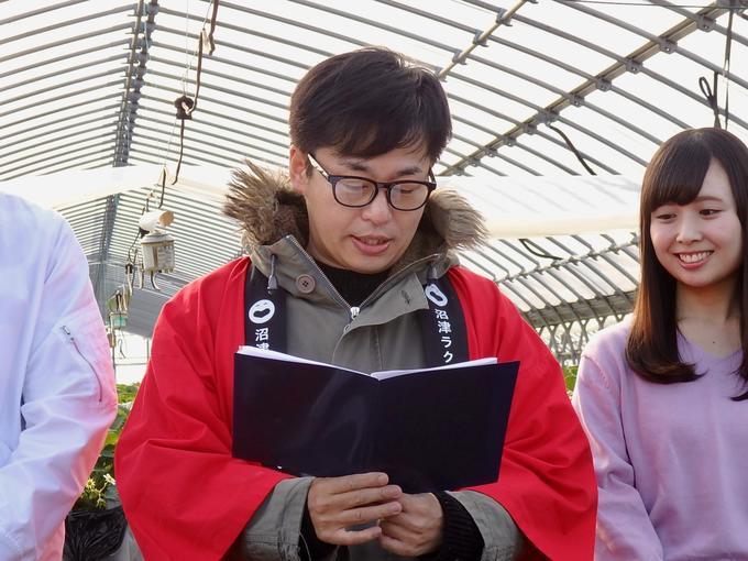 http://news.yoshimoto.co.jp/20190201170229-2617515f8e9bb7577a05ff83cddf5a7f2fd820c7.jpeg