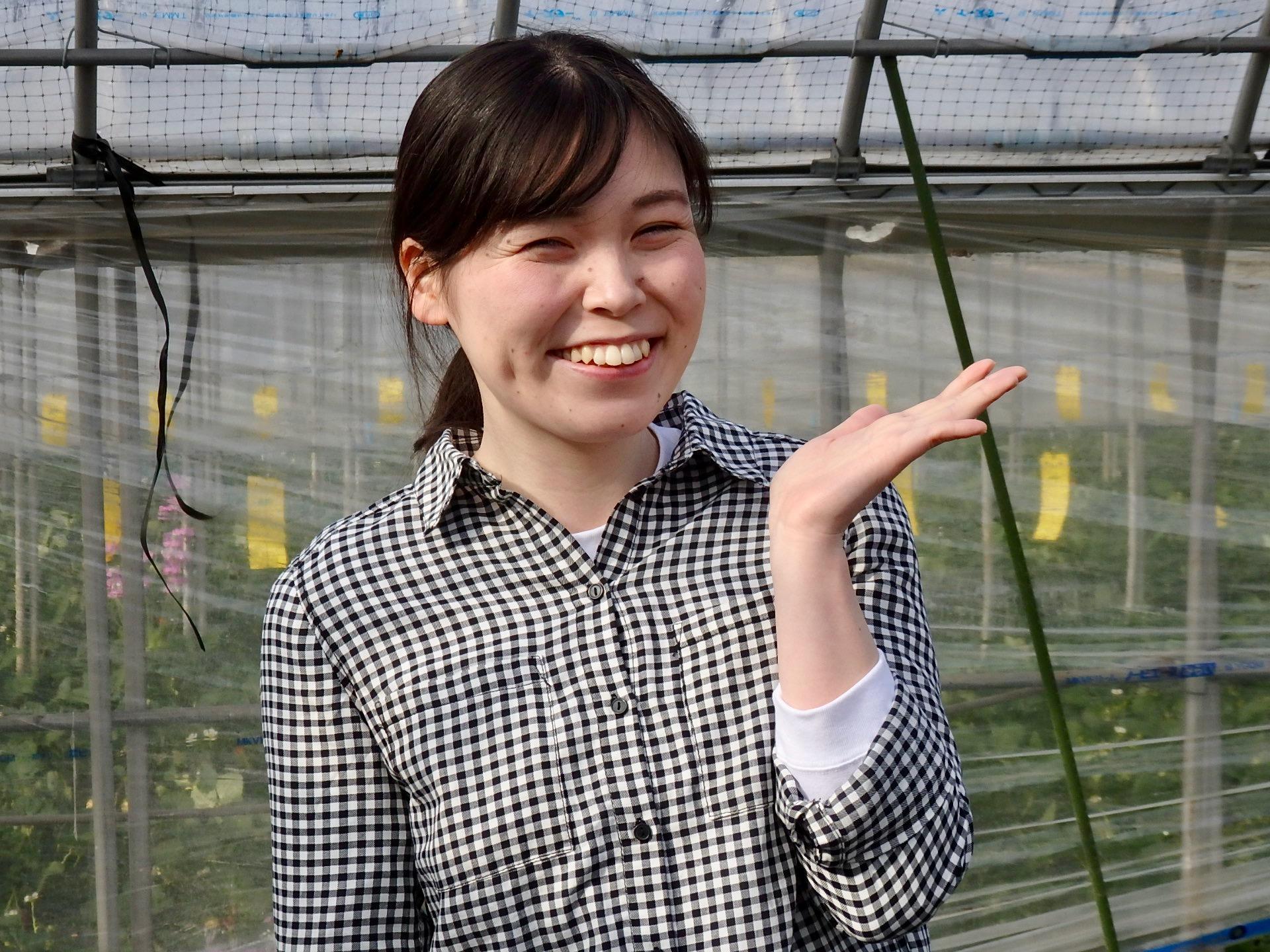 http://news.yoshimoto.co.jp/20190201171710-ca8739b86101242a5b3eed121a892d4249b9f7f5.jpeg