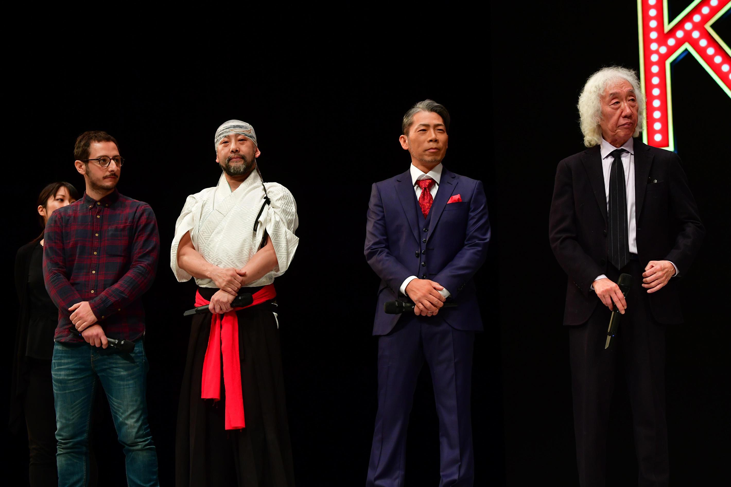 http://news.yoshimoto.co.jp/20190201192851-bdcb8286d3a6af7a66c313a5d0851b48eee41c0c.jpg