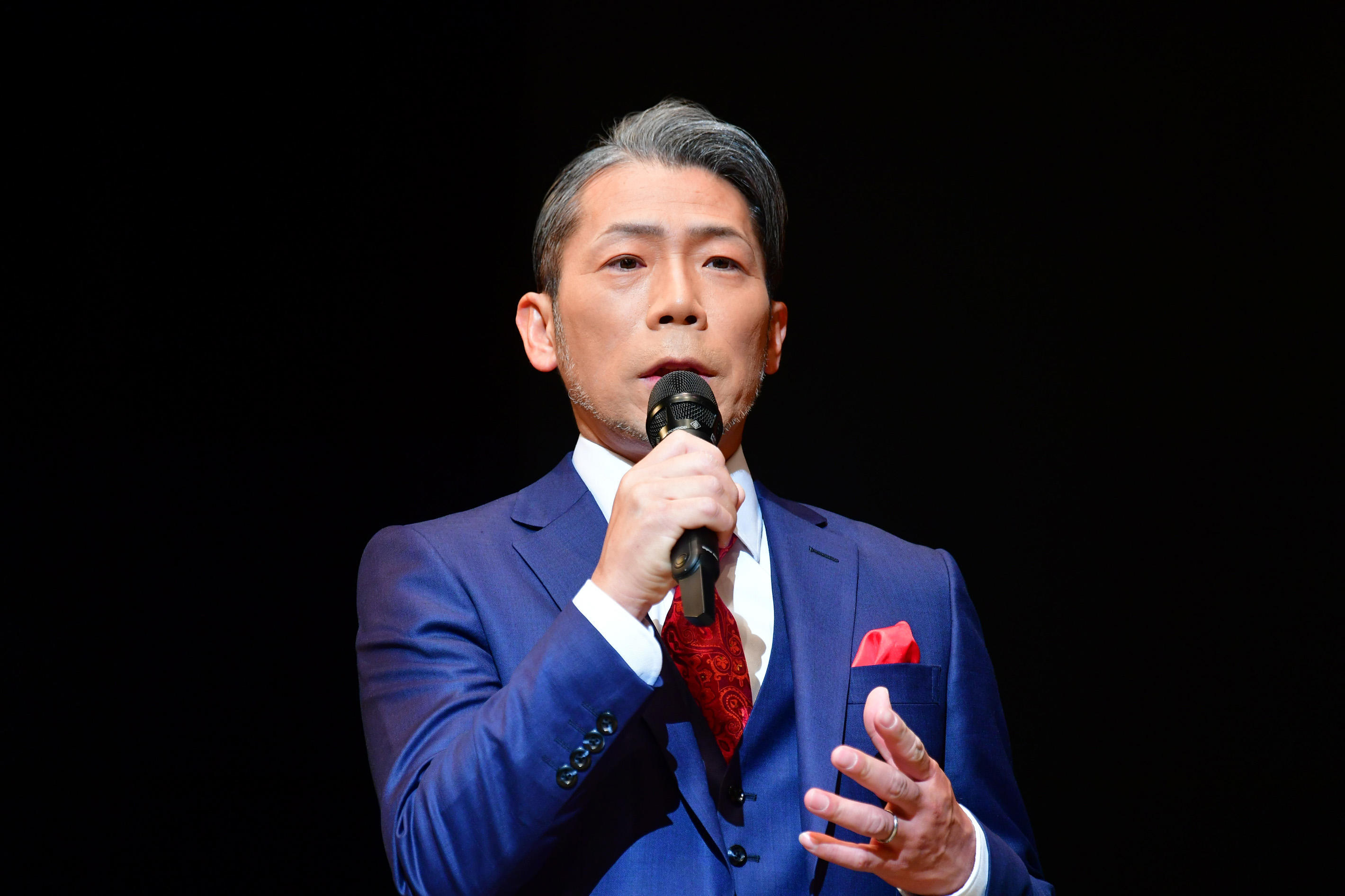 http://news.yoshimoto.co.jp/20190201193128-efafcd934bda29c7b8c03956fa0e4ffd553f3ab8.jpg
