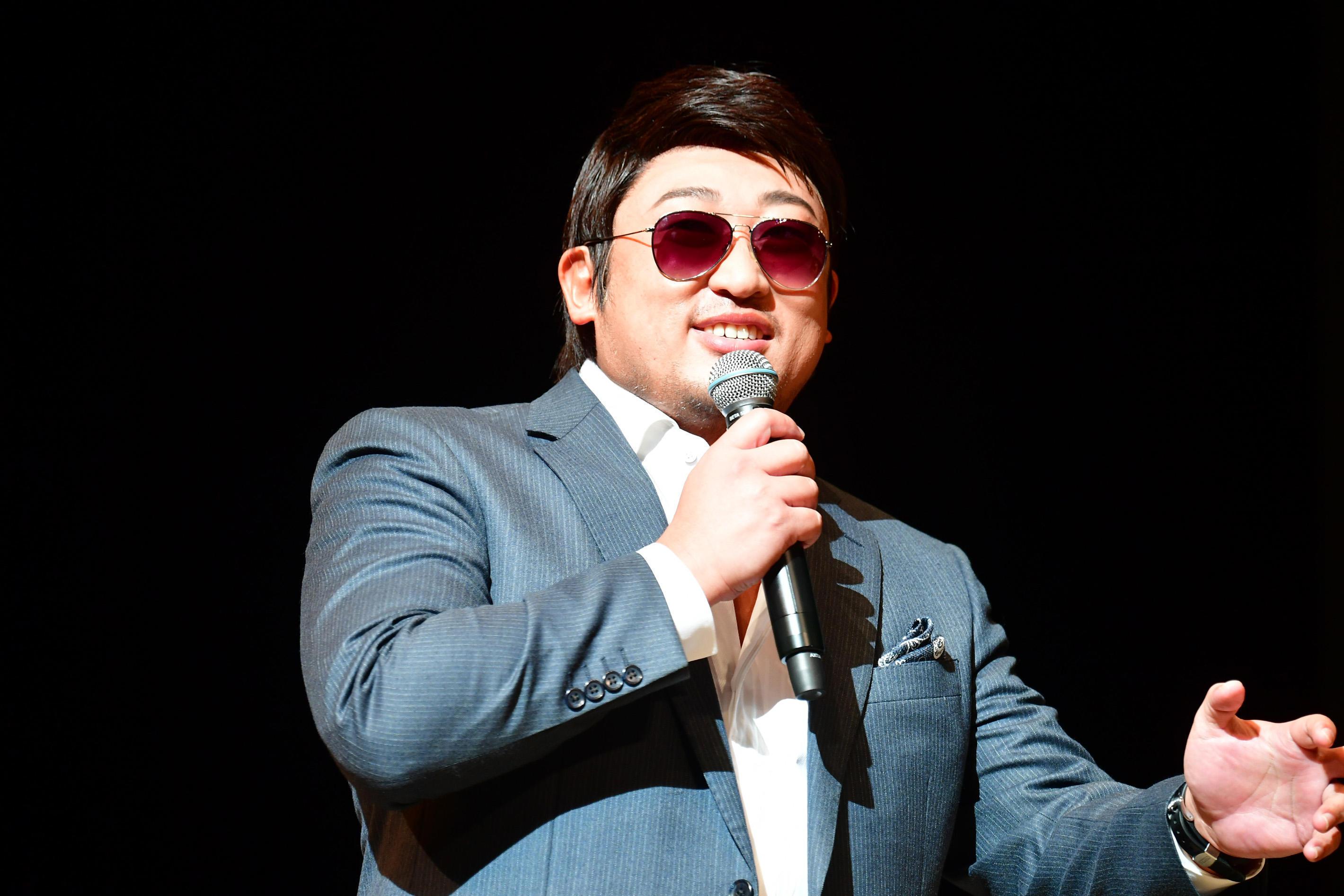 http://news.yoshimoto.co.jp/20190201193409-bc548d63ed8372abb111951de8dbc77e3179df6a.jpg