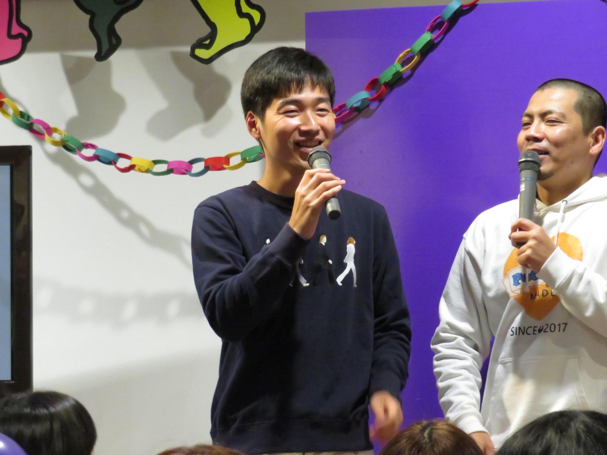 http://news.yoshimoto.co.jp/20190201193603-50cd8f9e69b7635a6f66d8ccf498234524f197af.jpg