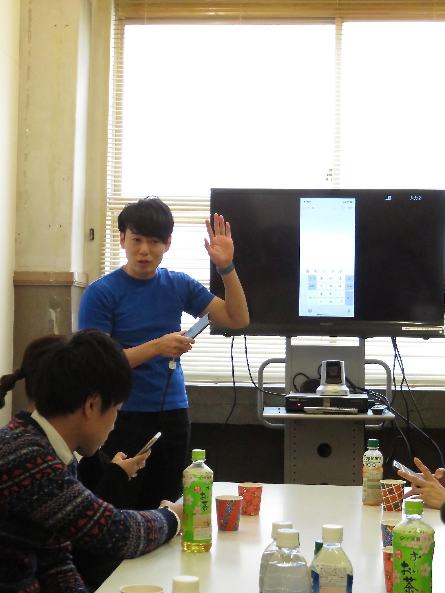 http://news.yoshimoto.co.jp/20190201195236-d9de8092e62d96aaa659a741cffa13e7c6cd859b.jpeg