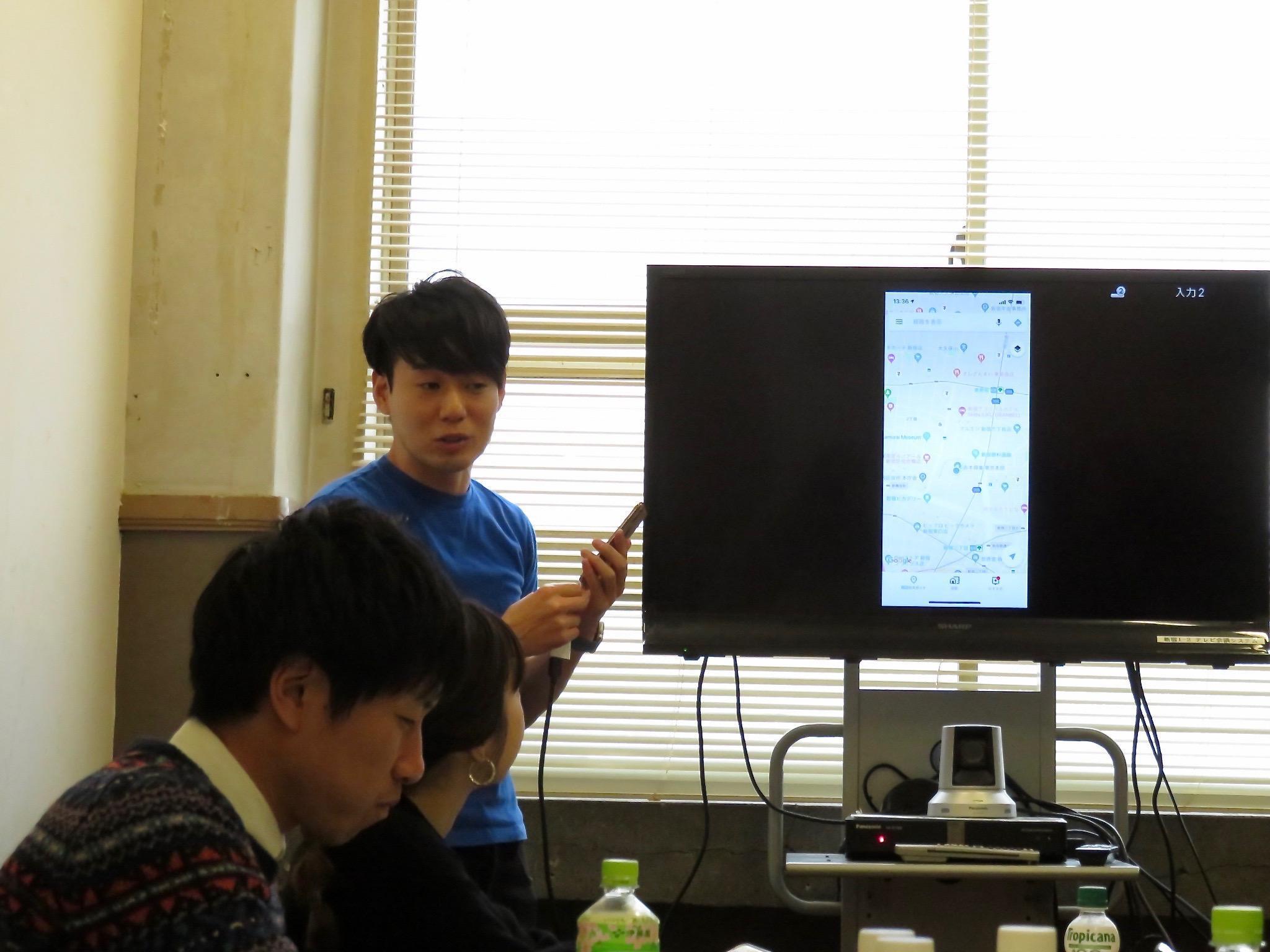 http://news.yoshimoto.co.jp/20190201195815-5578159d2281d33571617e0d5742f7abbe179688.jpeg