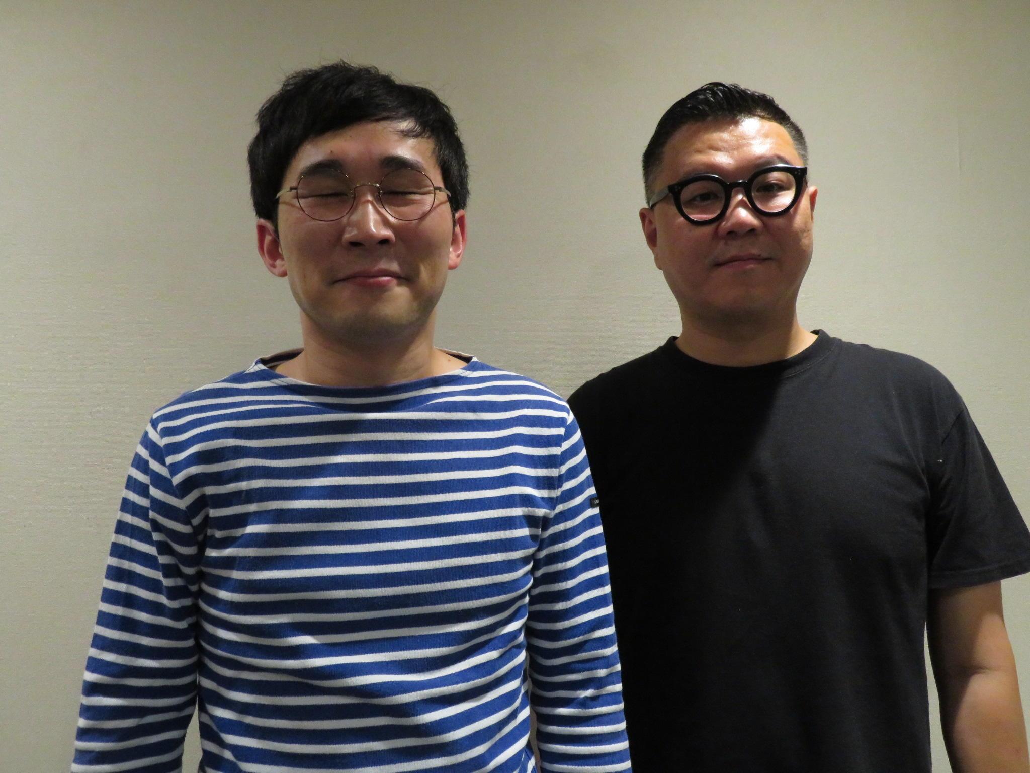 http://news.yoshimoto.co.jp/20190202191832-fd7d3cfa7372722e78098a3accb8eded80833932.jpg