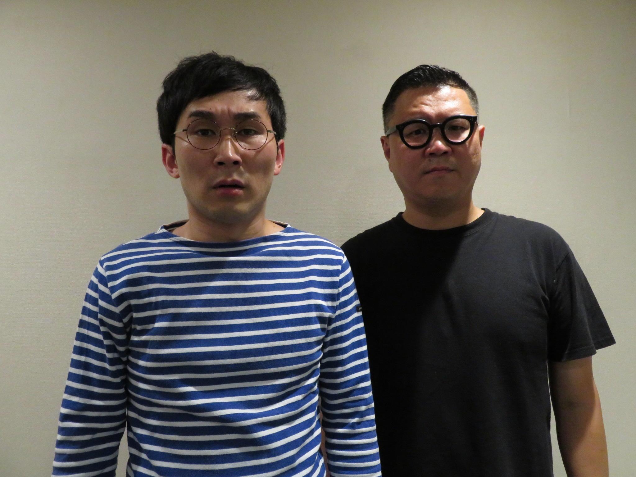 http://news.yoshimoto.co.jp/20190202191911-4a985e408622e304c4e12ad7507a93aff496a142.jpg