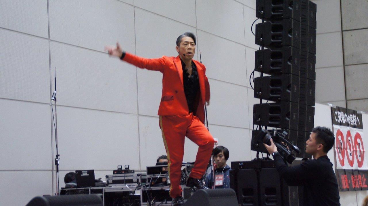 http://news.yoshimoto.co.jp/20190202213329-fd4cf0de81e5a79cbc8f5b4f6e9c3d6a3ca19a0d.jpg