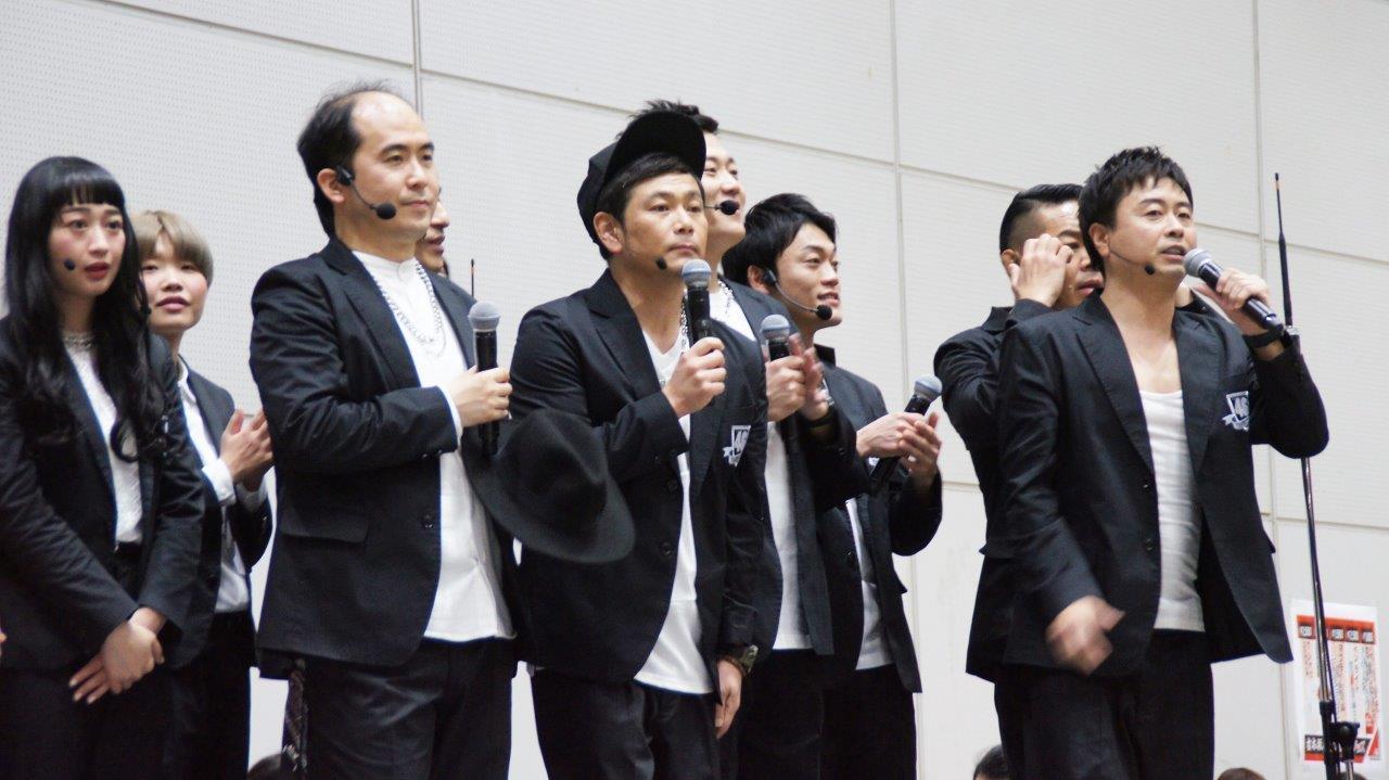 http://news.yoshimoto.co.jp/20190202213334-c5e245b193ce349a62126adfc47be8afa7af0b5e.jpg