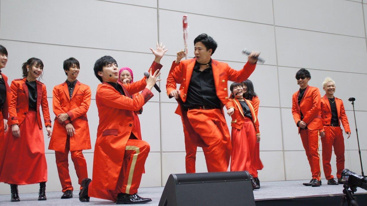 http://news.yoshimoto.co.jp/20190202213337-4b2f43c56b26240e44dc090565c125c3b7e52e6c.jpg