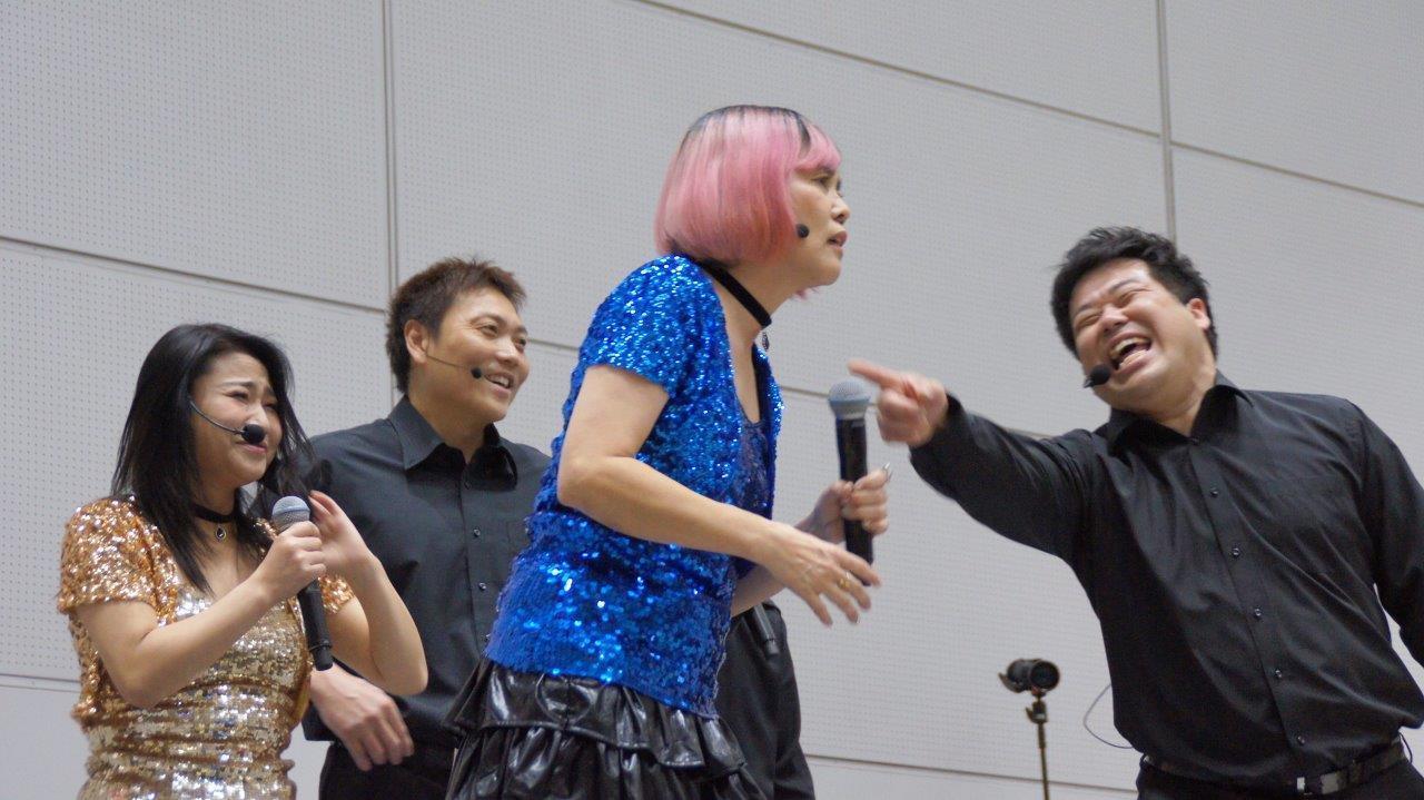 http://news.yoshimoto.co.jp/20190202213339-f4502740598349b435fb8de5b51bed5550caab38.jpg