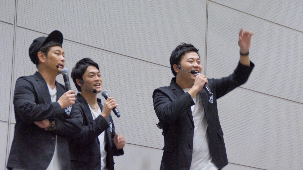 http://news.yoshimoto.co.jp/20190202213340-cd20811c04282387f4d0dc85cfe26e69cc9c6a3e.jpg