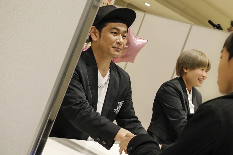 http://news.yoshimoto.co.jp/20190202213347-038781bff86e1d1c54c673a74f1b4061f8a29bf8.jpg