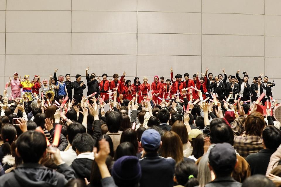 http://news.yoshimoto.co.jp/20190202213357-5744c684fc76314e7664d053d8e01581f2febcf2.jpg