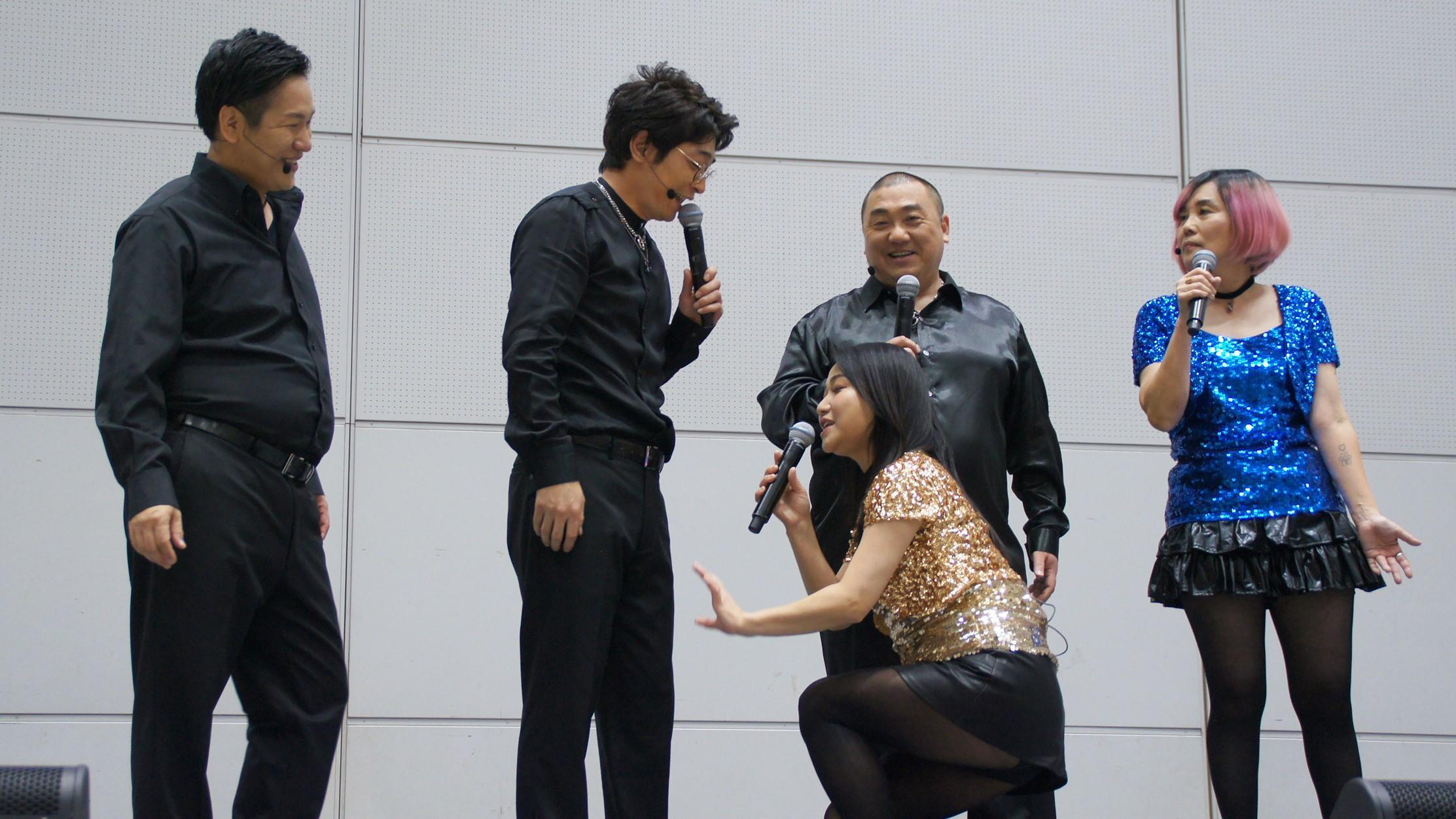 http://news.yoshimoto.co.jp/20190202215921-184b7044b7573d4fd300cb6a9b802eaa76e9777f.jpg