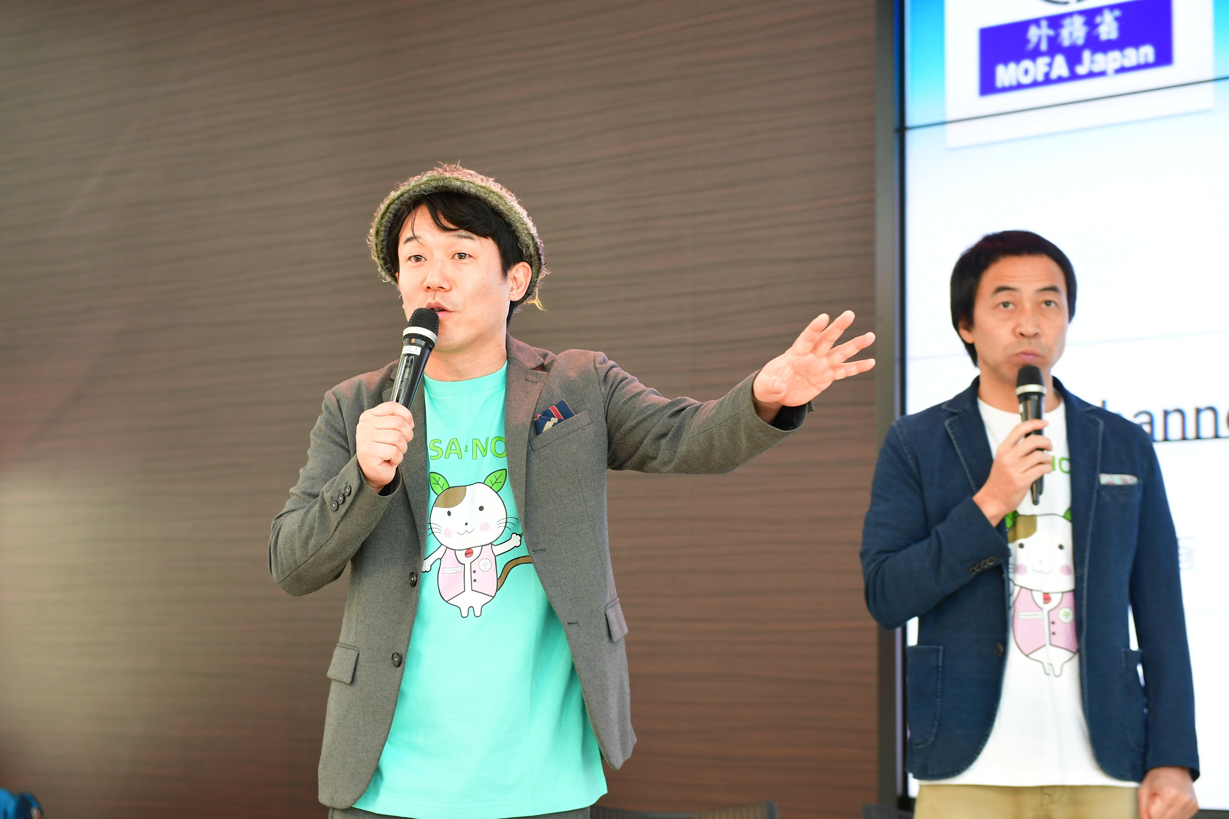 http://news.yoshimoto.co.jp/20190203131518-ed86e7733b6cbb75b645830703f8929887b74ec6.jpg