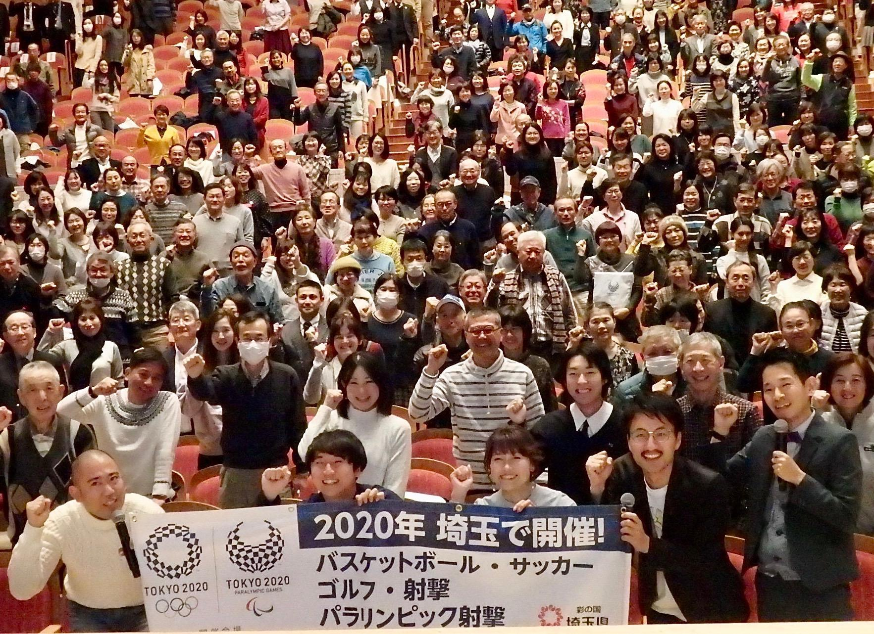http://news.yoshimoto.co.jp/20190203175158-ca9207d884c7503bca90f35bde15c6e63377f0f3.jpeg