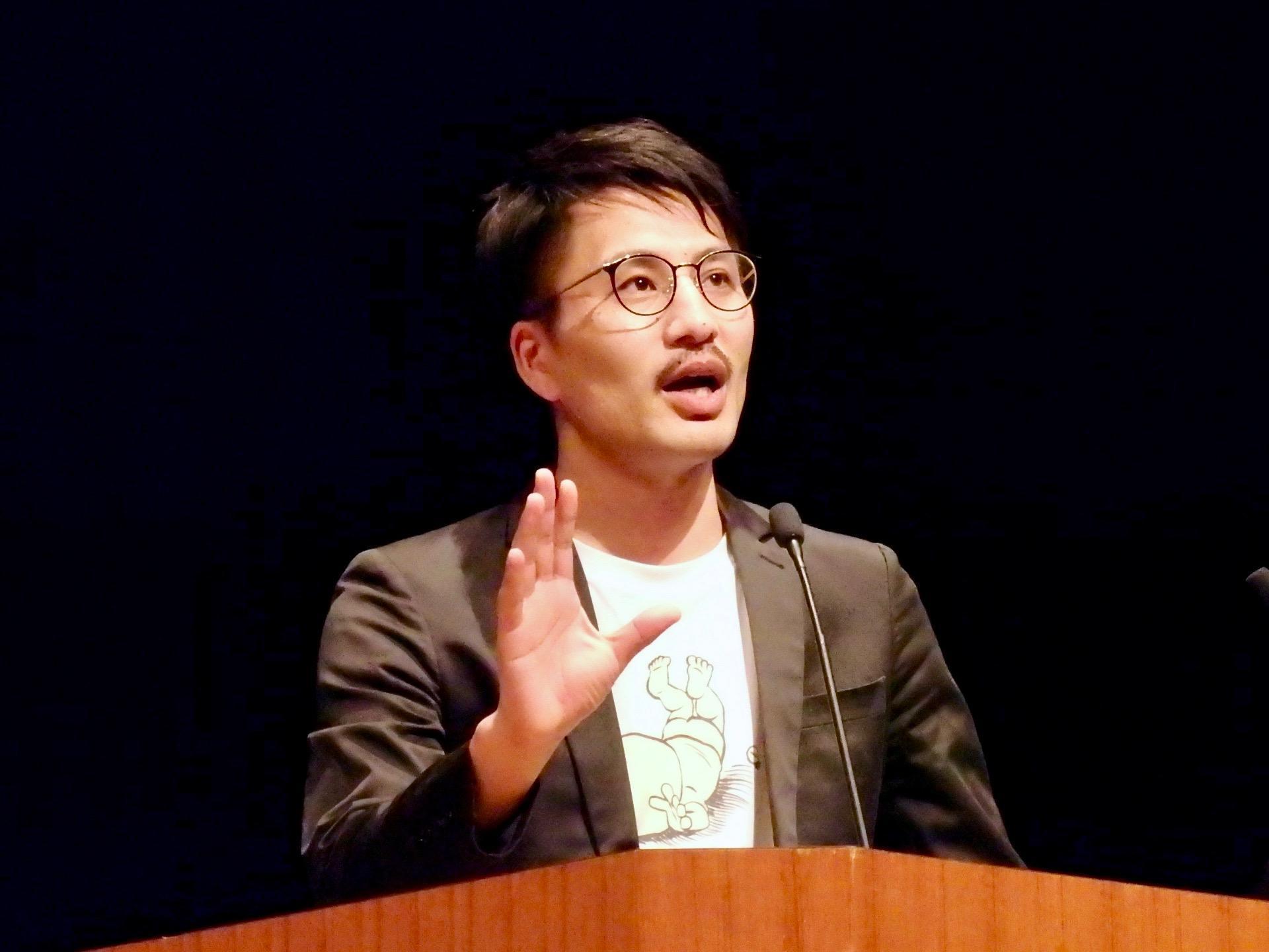 http://news.yoshimoto.co.jp/20190203175242-d9bdd511d979eef46ce52eadd4555e26de7f8900.jpeg