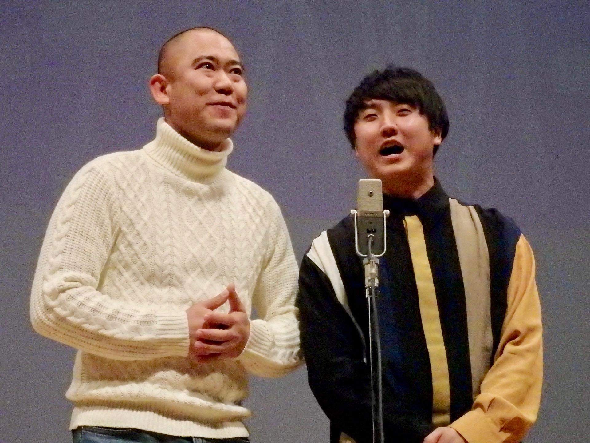 http://news.yoshimoto.co.jp/20190203175444-c6cd32cbaf39f568c10d2adc5c160ecb498d89ff.jpeg