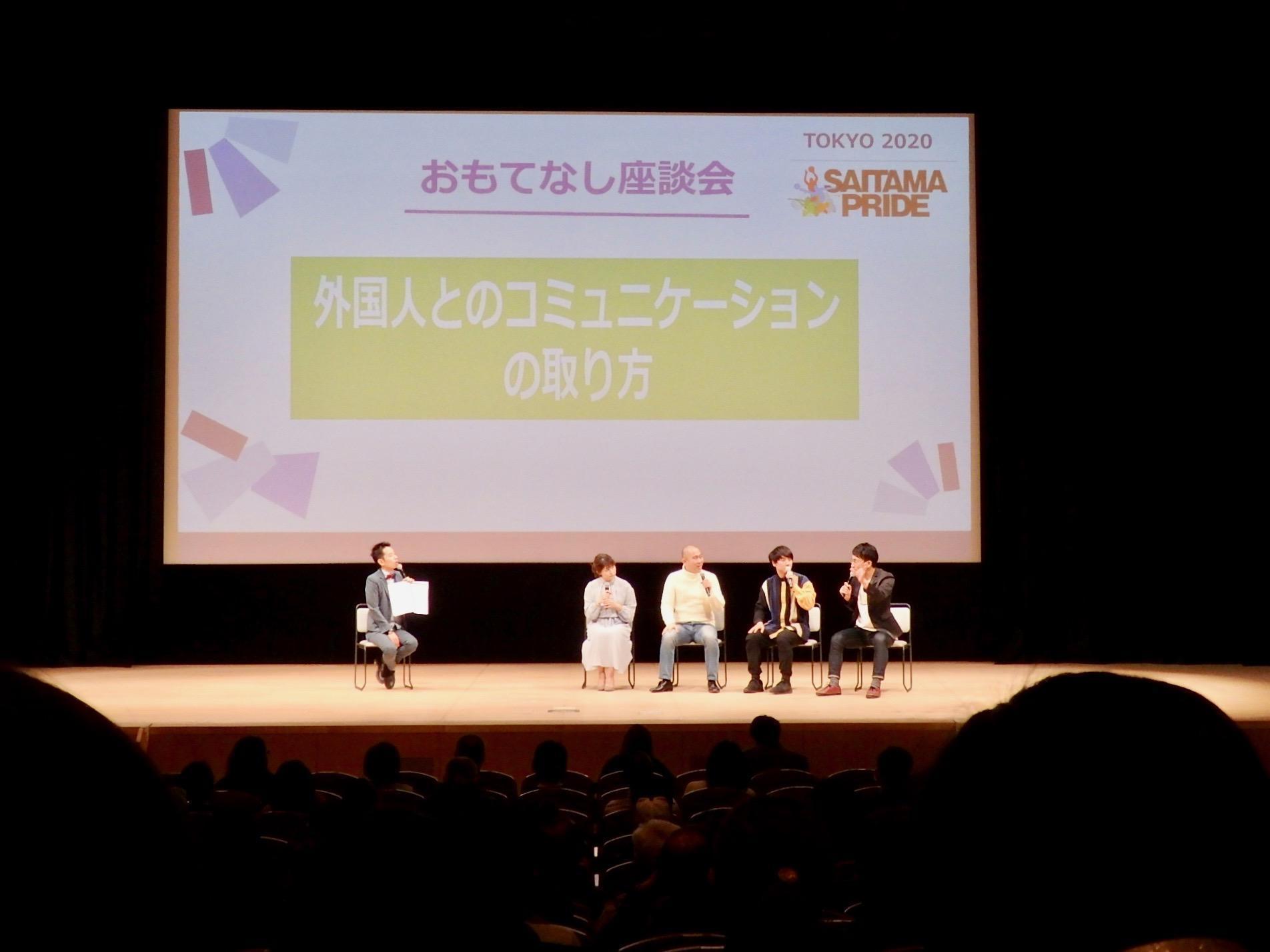 http://news.yoshimoto.co.jp/20190203175719-4ae3fdd133b730c5d0ecd40a9829b254c324cda1.jpeg