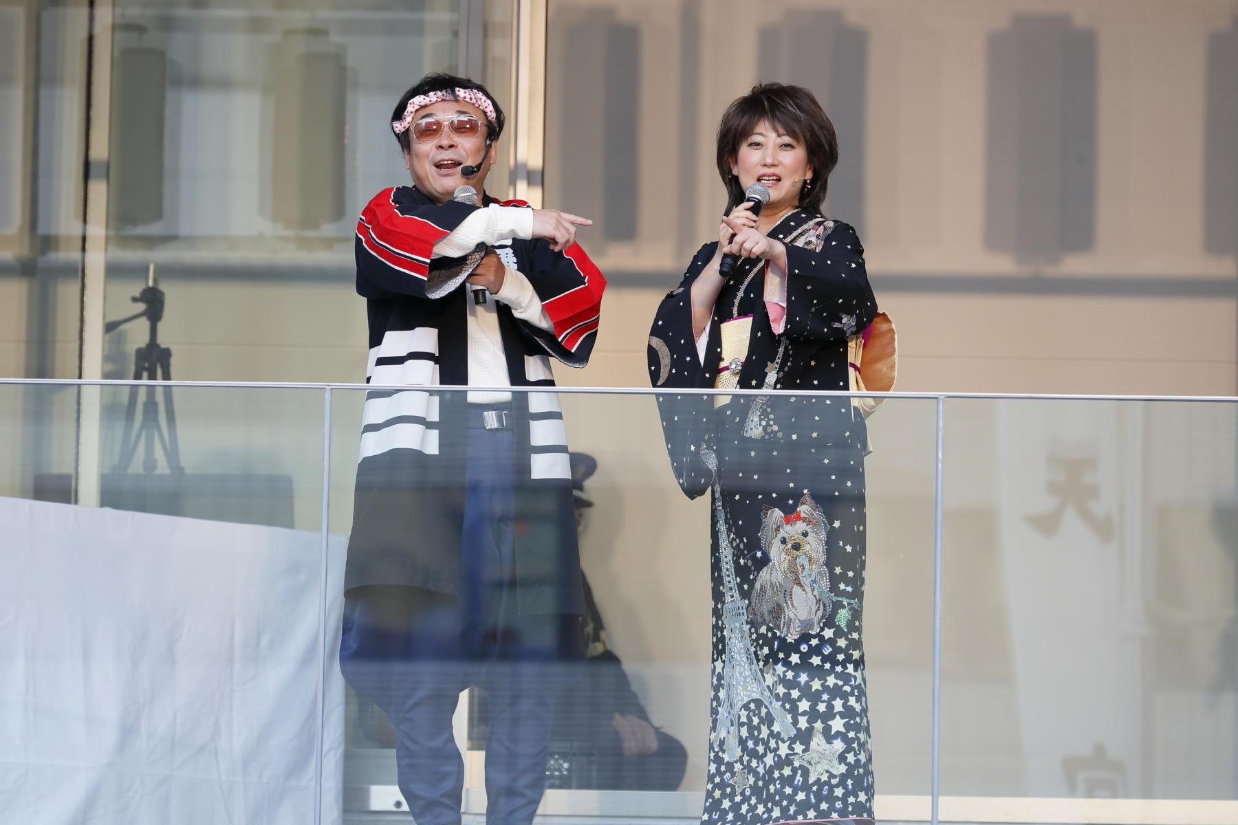 http://news.yoshimoto.co.jp/20190203205308-d90bcd90ee36c226ce7d087b653d9c6a8cec654e.jpg