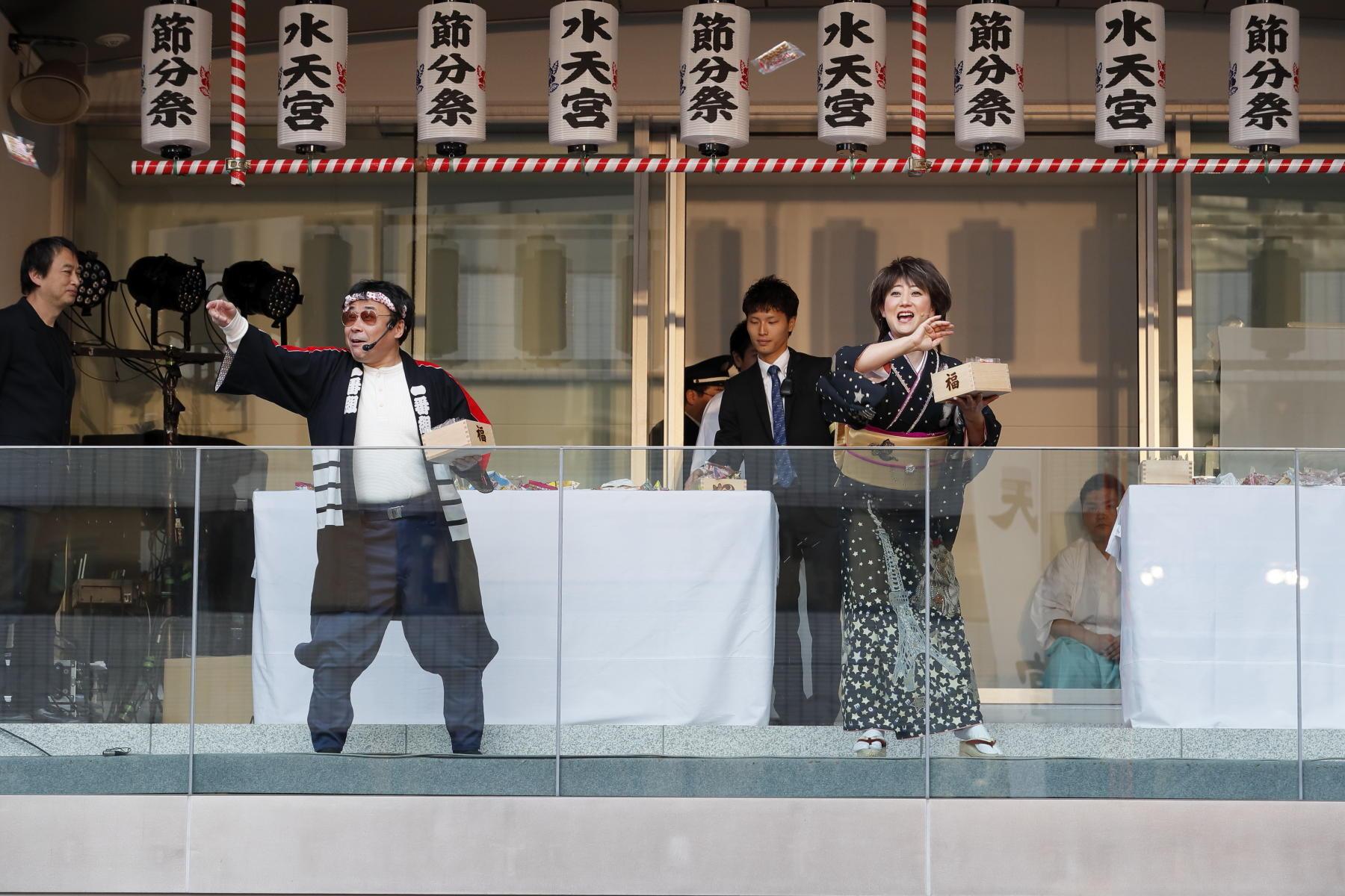 http://news.yoshimoto.co.jp/20190203205721-a5d33f75beaf977955343dbce3d53419b19bd805.jpg