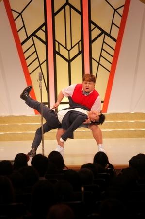 おいでやす小田の画像 p1_29