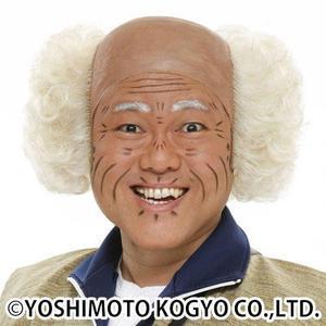 辻本茂雄の画像 p1_5