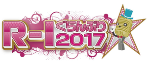 20170220134238-1c7dc39e029a870123dea8c1d2ce5a116681b7d2.png